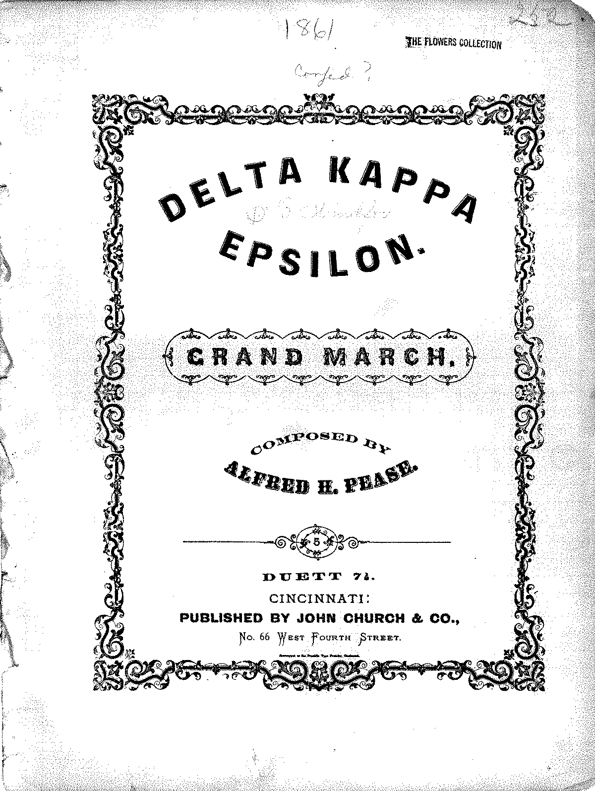 PMLP694466-Pease A H-Delta Kappa Epsilon March piano.pdf