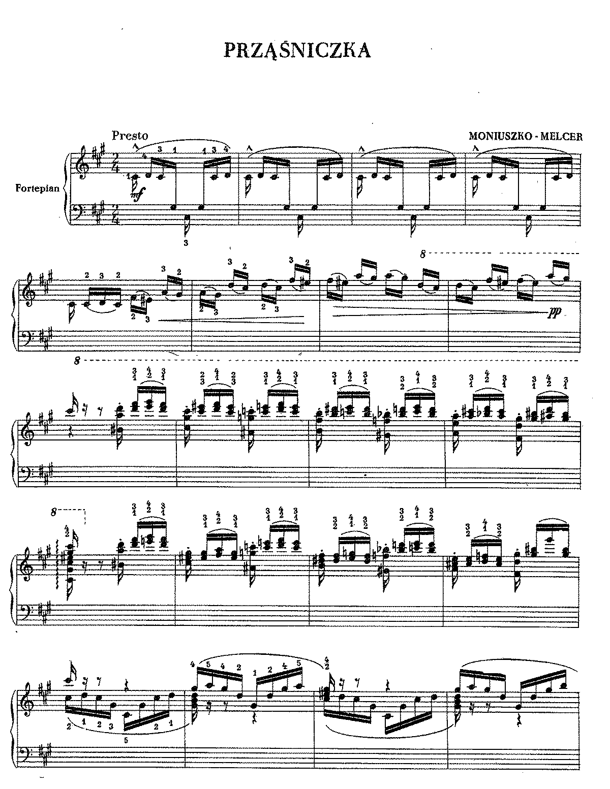 PMLP635151-Moniuszko-Melcer - PRZASNICZKA (Song Transcription).pdf