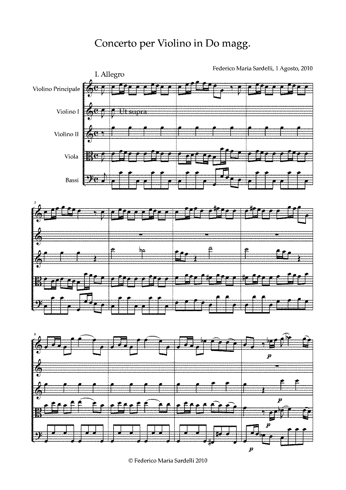 PMLP170490-Concerto per violino in Do magg.pdf