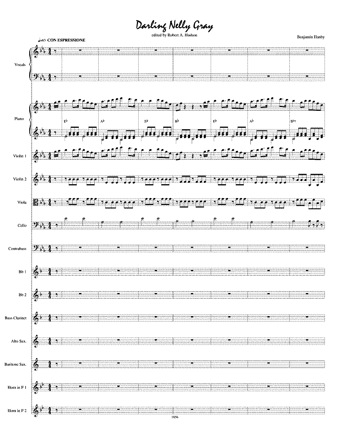 PMLP166293-Darling Nelly Gray - Conductors Score.pdf