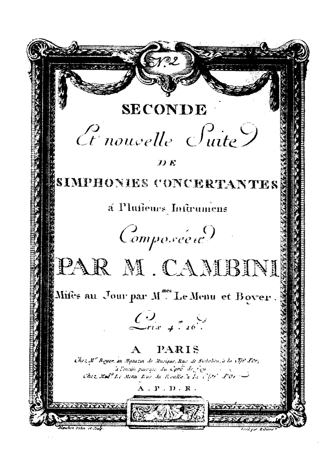 PMLP50129-Cambini Sinfonia Concertante No.2 for 2 Violins,Viola and Orchestra..pdf