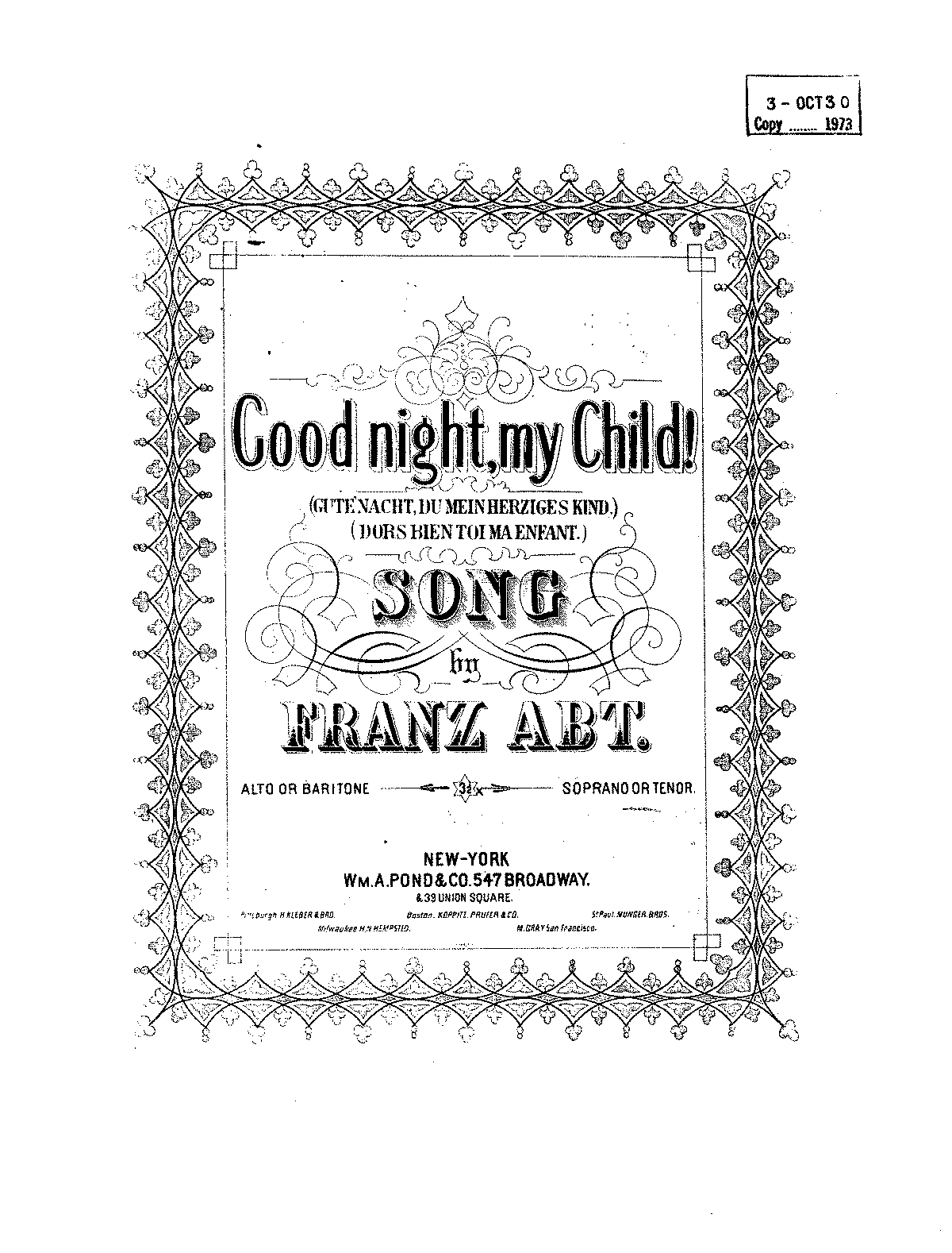 PMLP284299-Abt Good night, my child.pdf