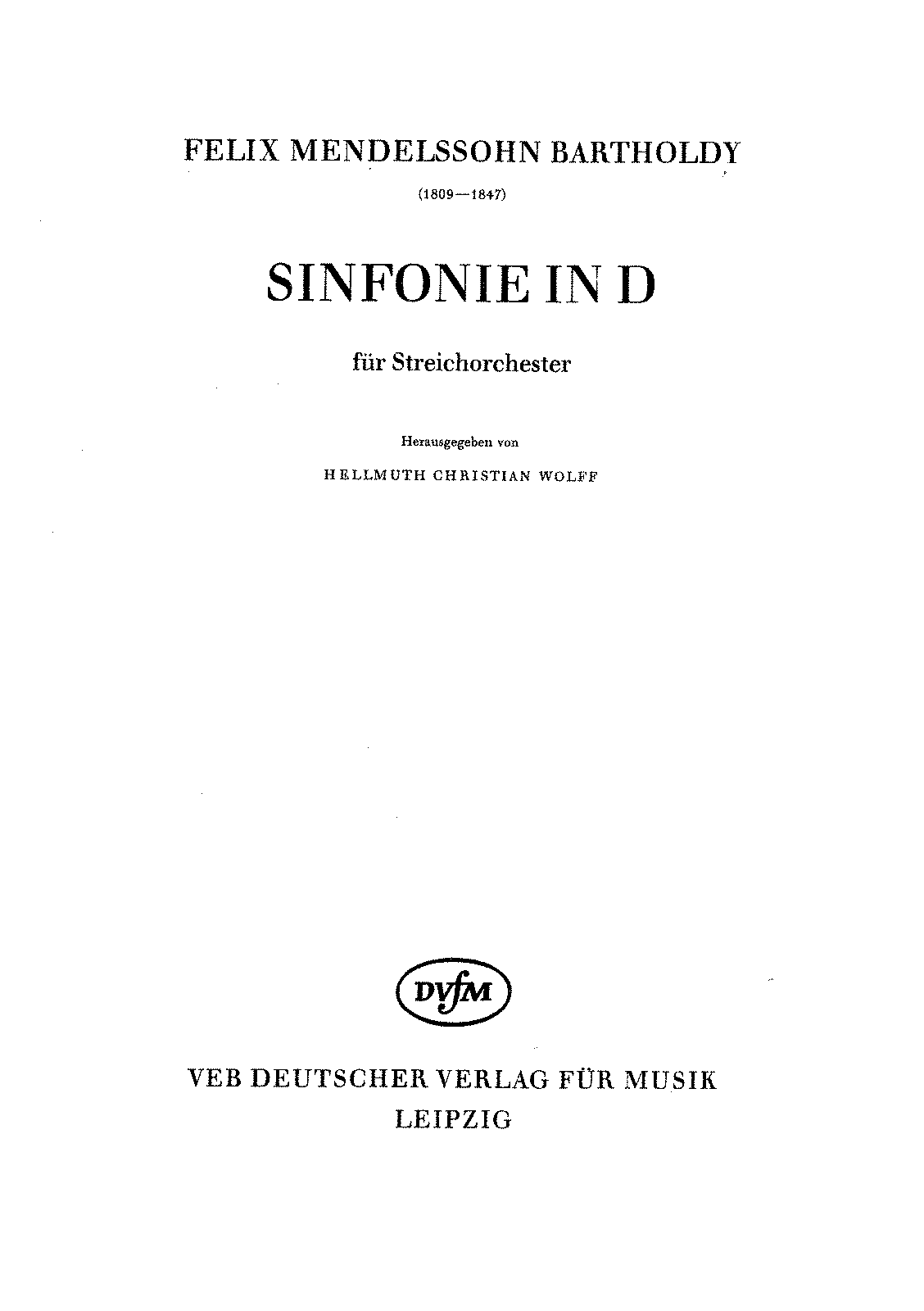 PMLP207414-Mendelssohn, Felix - Sinfonia for String no. 08 in D major MWV N 8.pdf