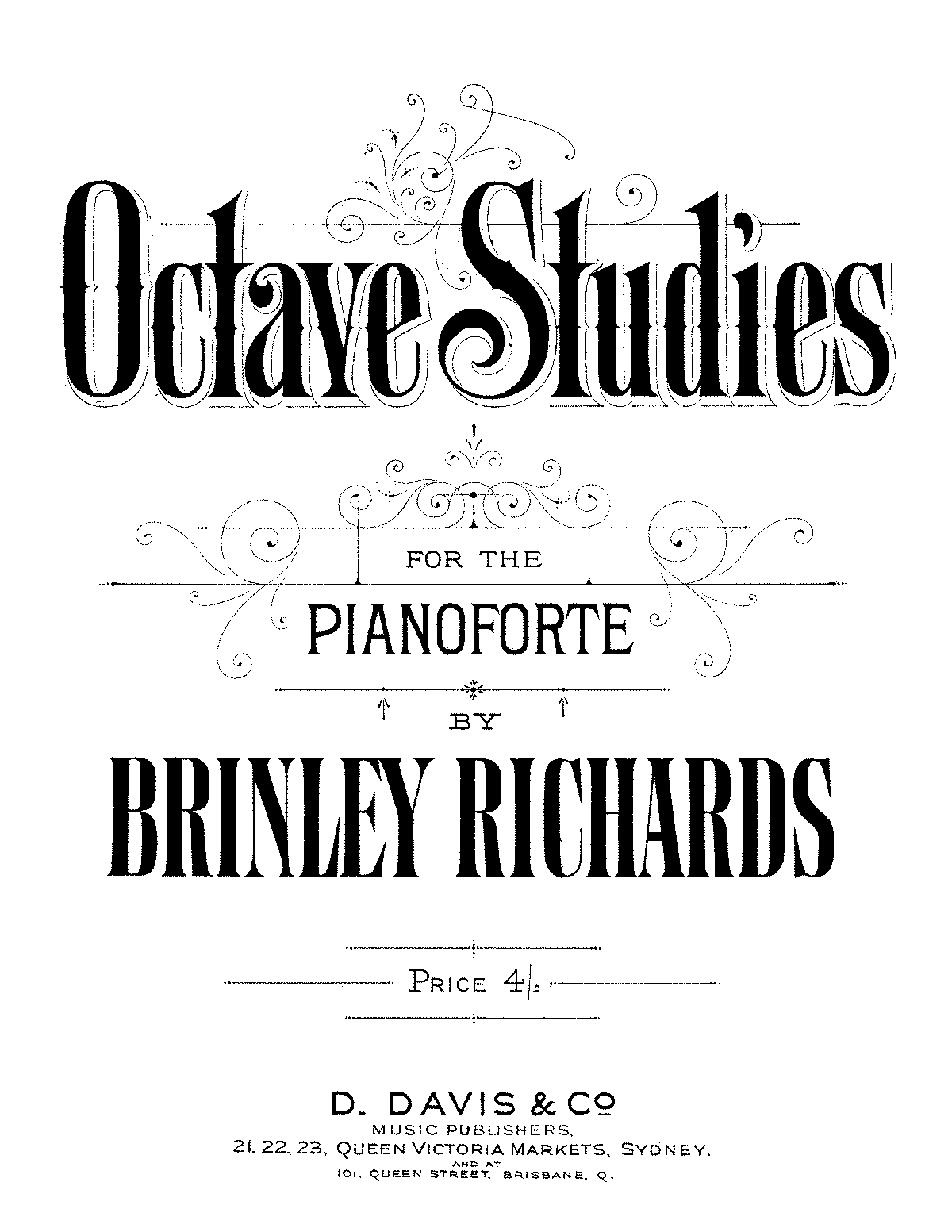 PMLP608746-Richards OctaveStudies.pdf