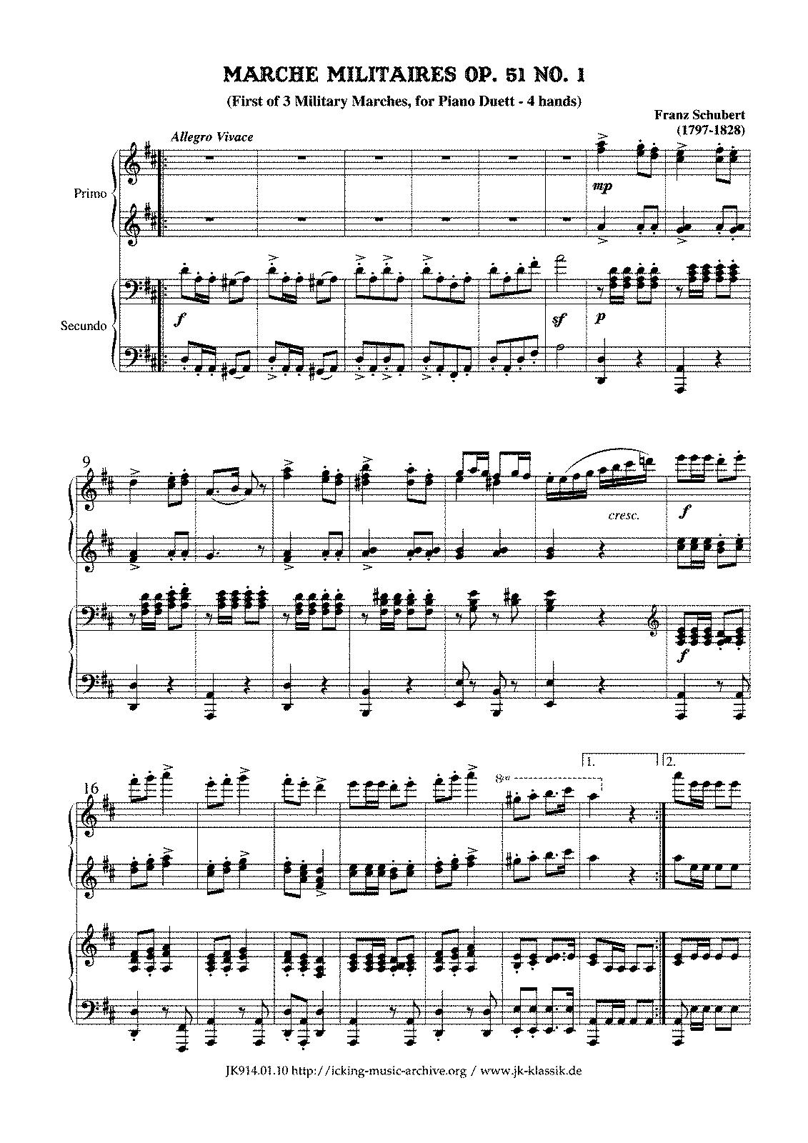 suicide in b flat script pdf