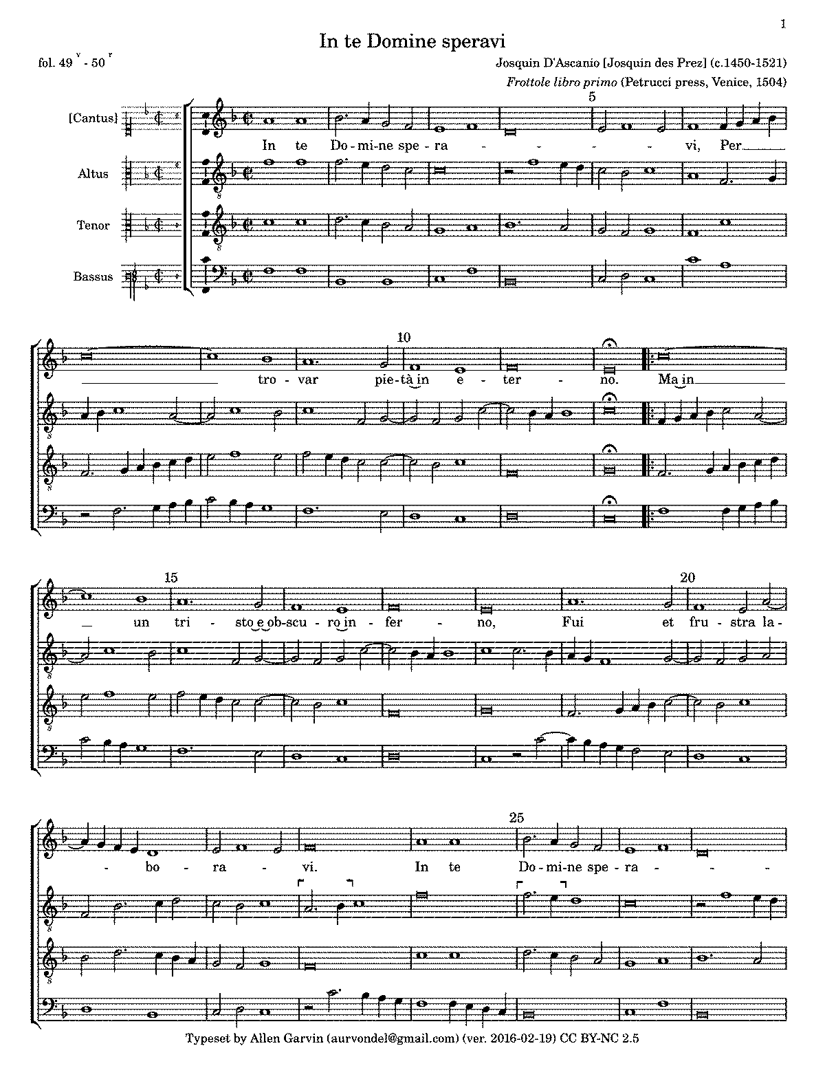 PMLP302232-50-in te domine speravi---0-score.pdf