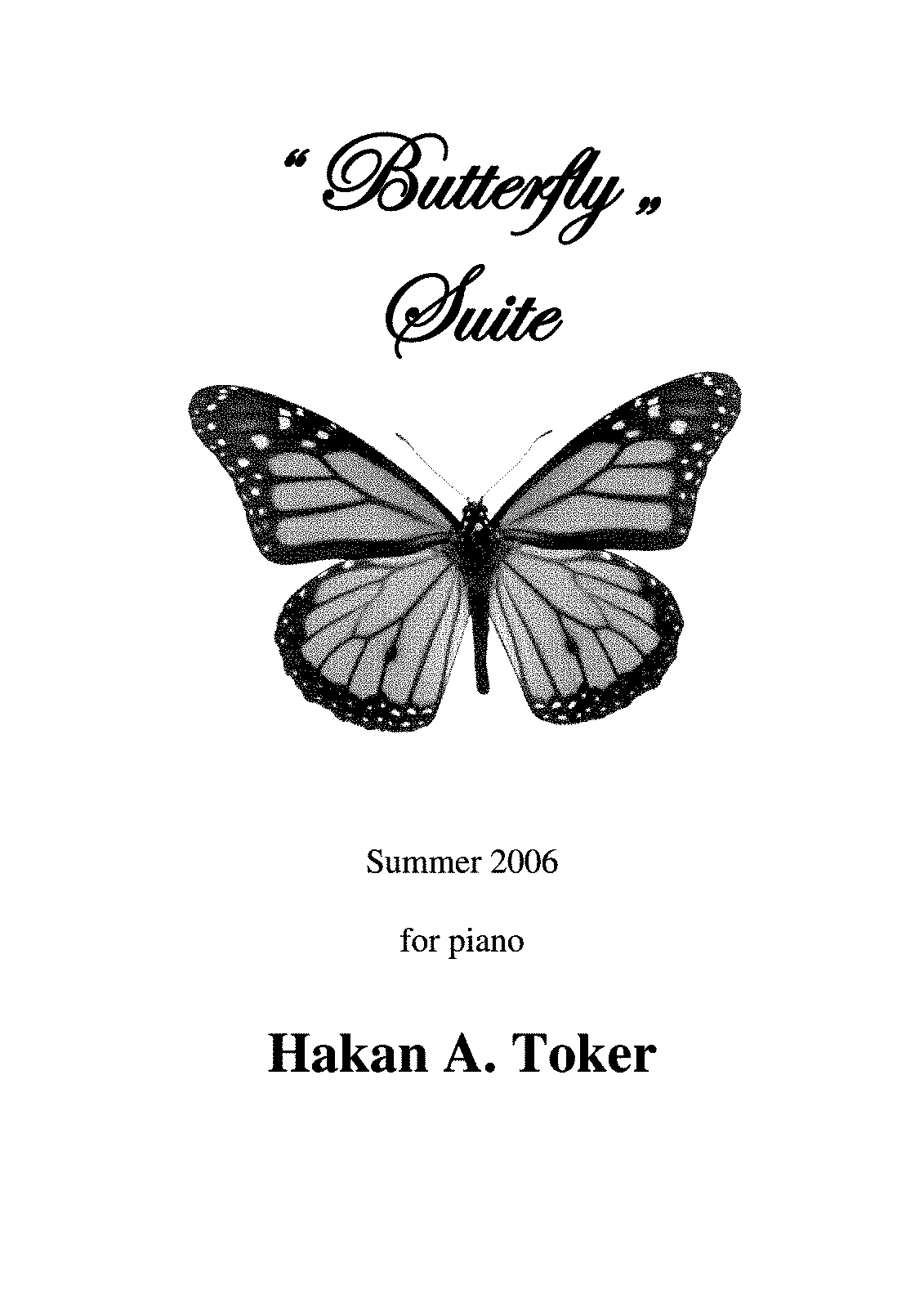 PMLP579730-Butterfly Suite by Hakan A. Toker.pdf