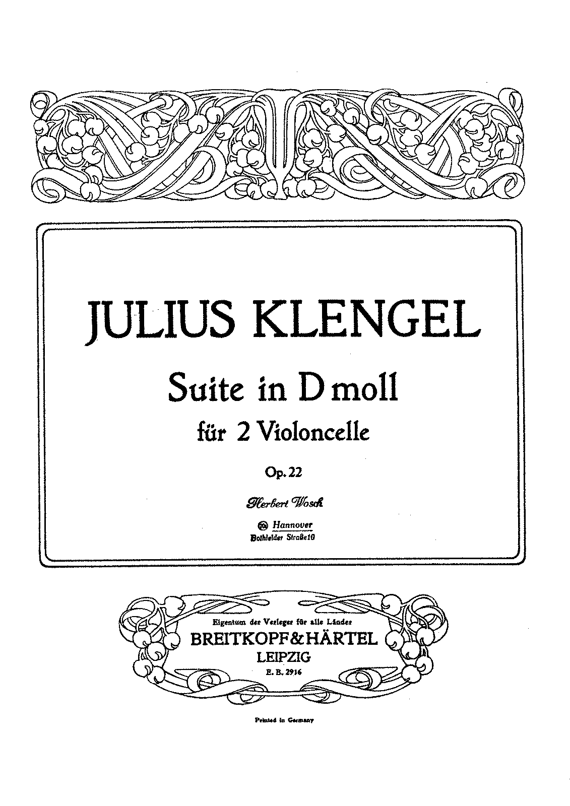 PMLP222175-Klengel Suite Op22 Cello Duet .pdf