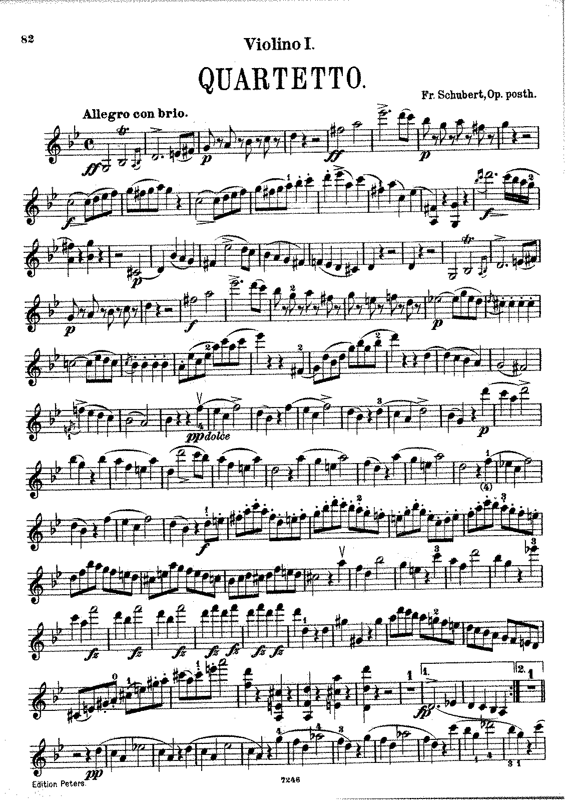 PMLP09731-Schubert-D173v1peters.pdf