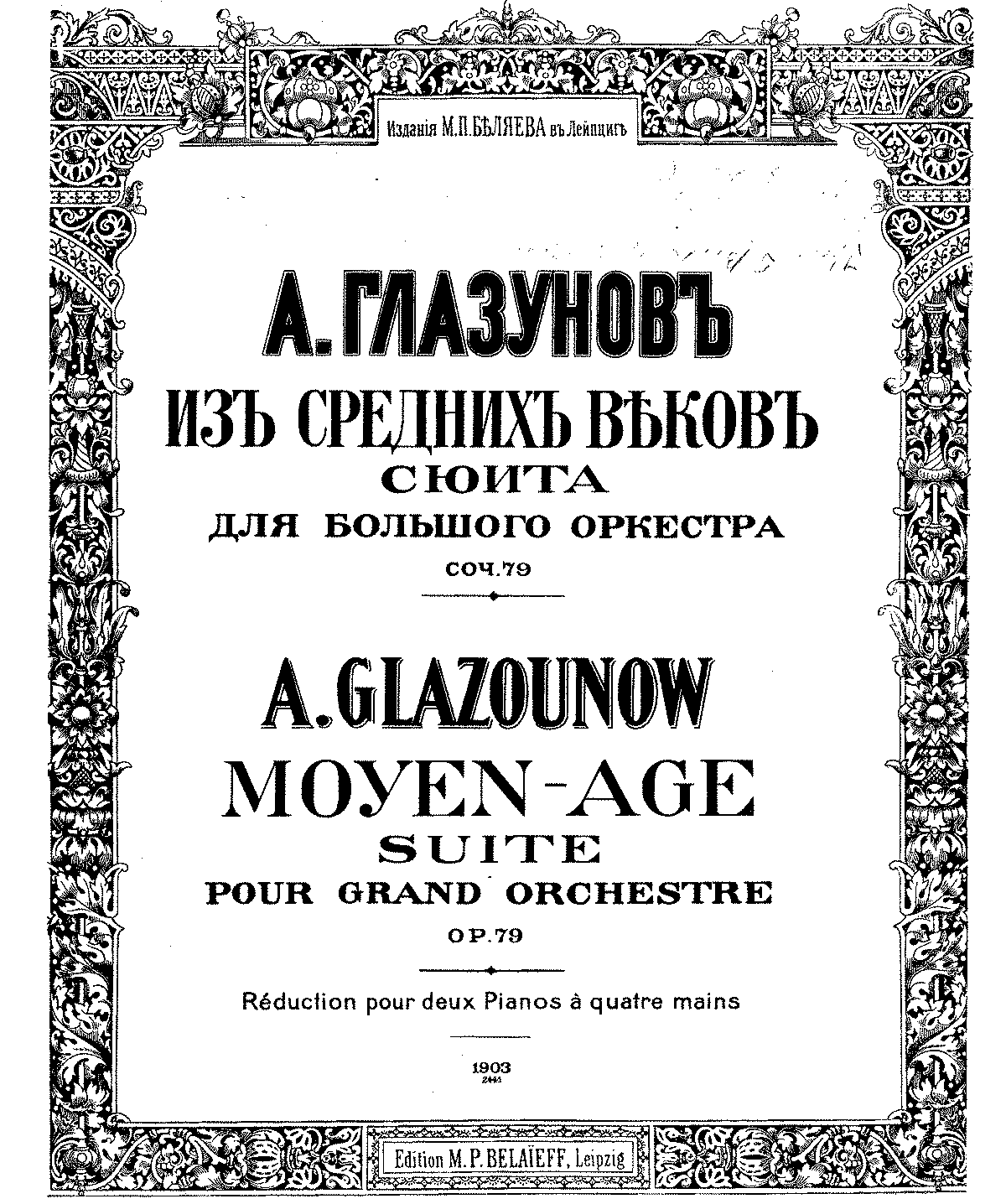 PMLP44575-Glazunov Moyen Age 2piano reduction.pdf