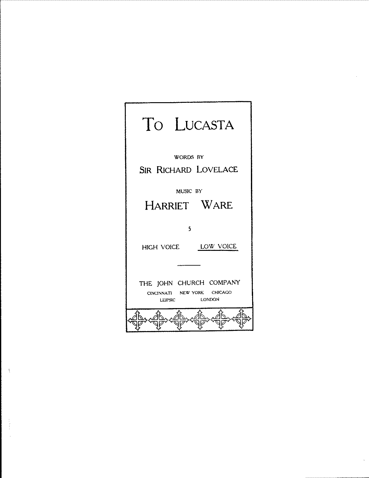 SIBLEY1802.1885.c25b-Ware To Lucasta.pdf