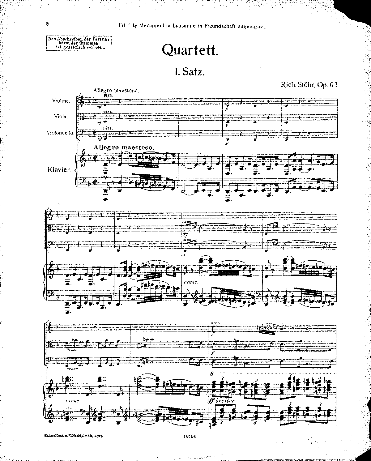 PMLP591417-Opus 63 Quartet for Piano, violin, viola and violoncello.pdf