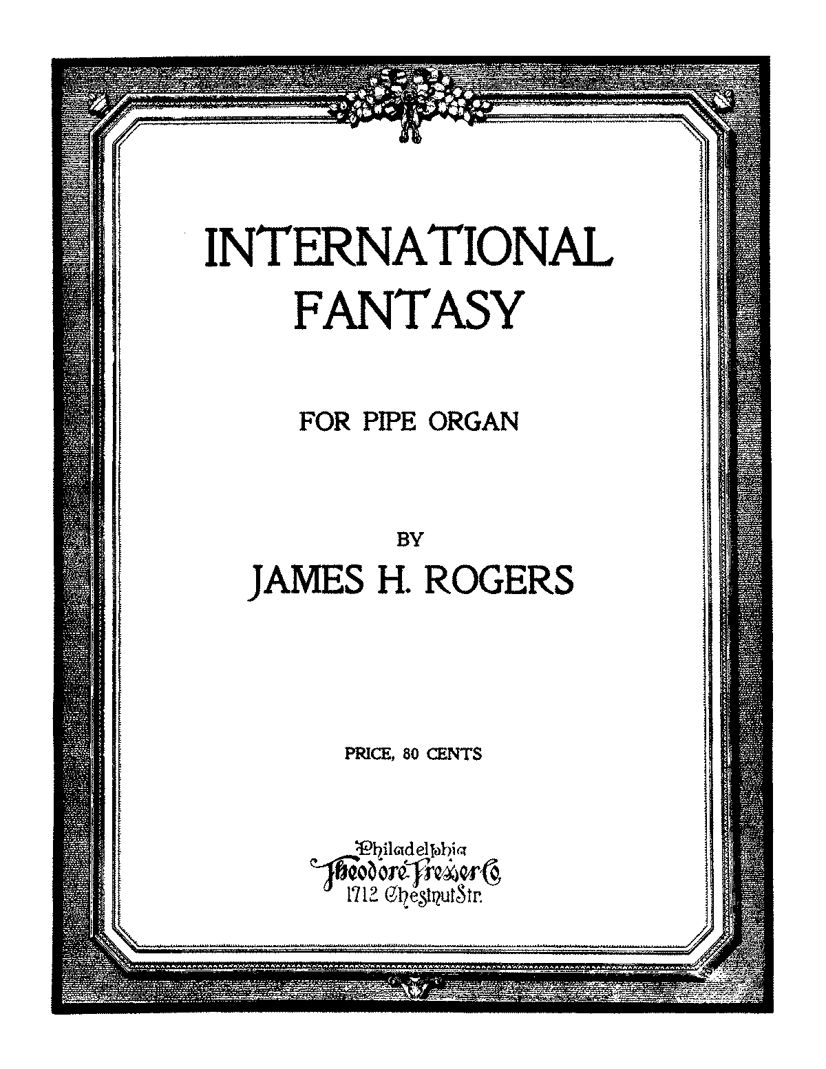 PMLP627991-Rogers International Fantasy.pdf