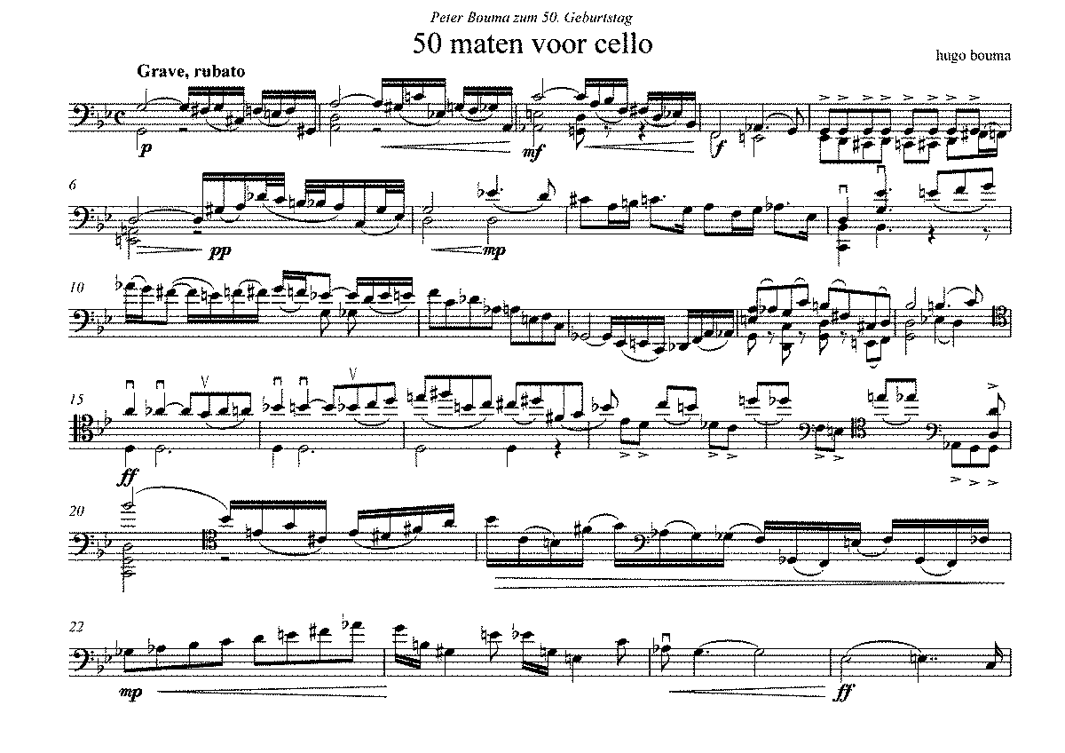 PMLP56790-50 maten voor cello revised.pdf