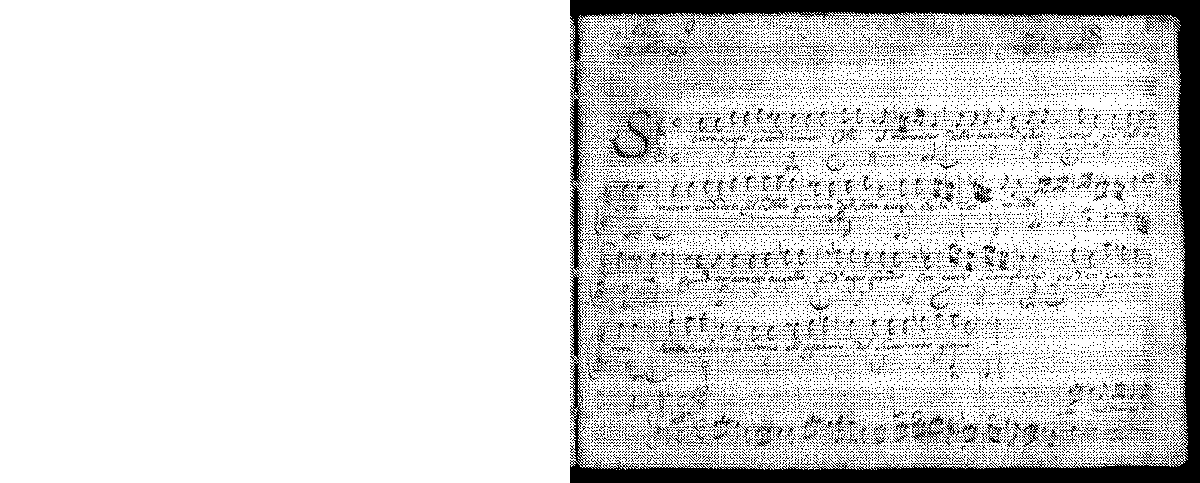 PMLP621321--Osborn Music MS. 2- Sovra questi fecondi ameni colli H.682.pdf
