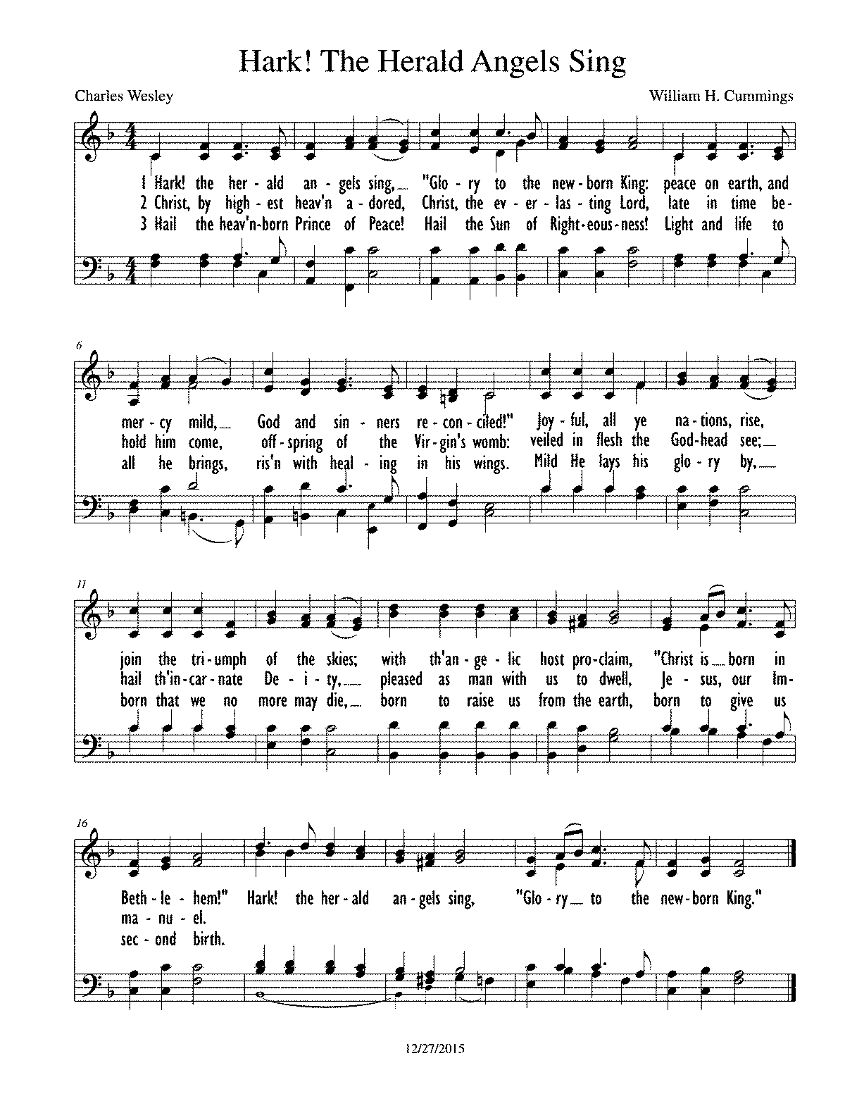 PMLP576994-Hark the Herald Angels Sing Full Score.pdf