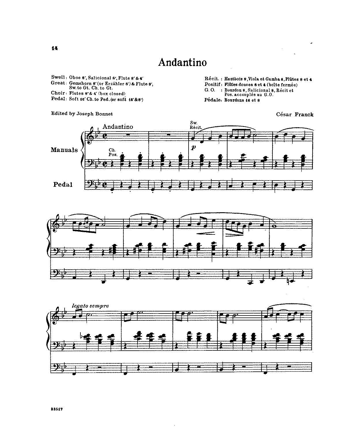 PMLP09426-Franck - Andantino in G minor (Bonnet).pdf