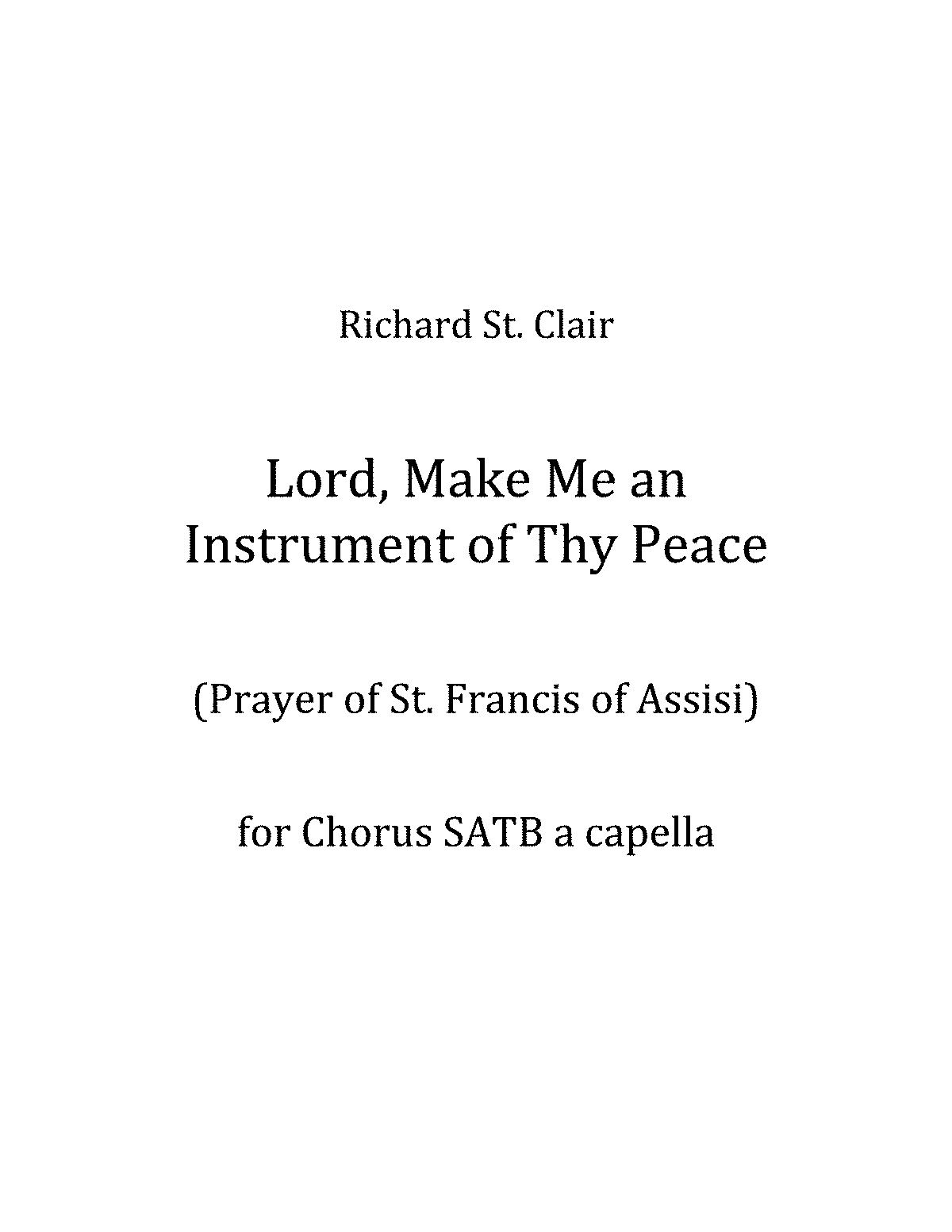 WIMA.7179-Lord-Make-Me-an-Instrument-of-Thy-Peace.pdf
