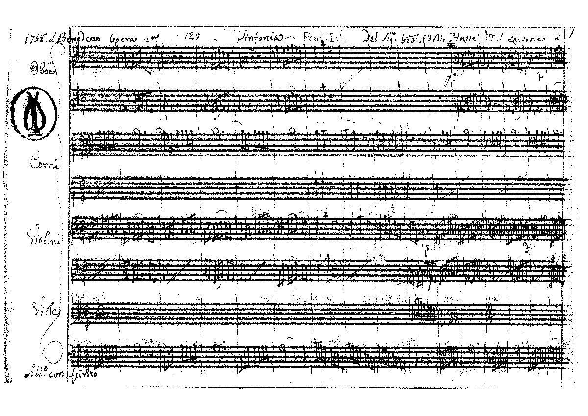 PMLP44794-Hasse Sinfonia a 8 -Overture to La Nitteti- -D- score.pdf