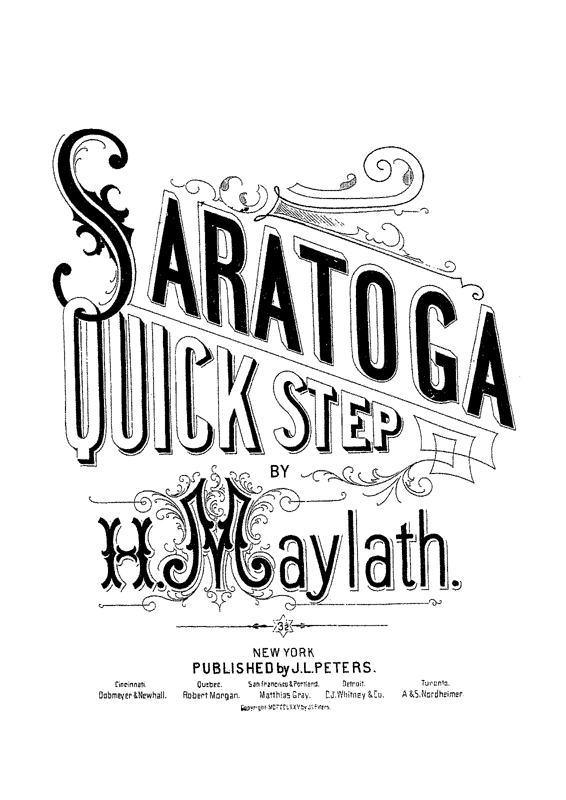 PMLP616562-Maylath - Saratoga Quick Step.pdf