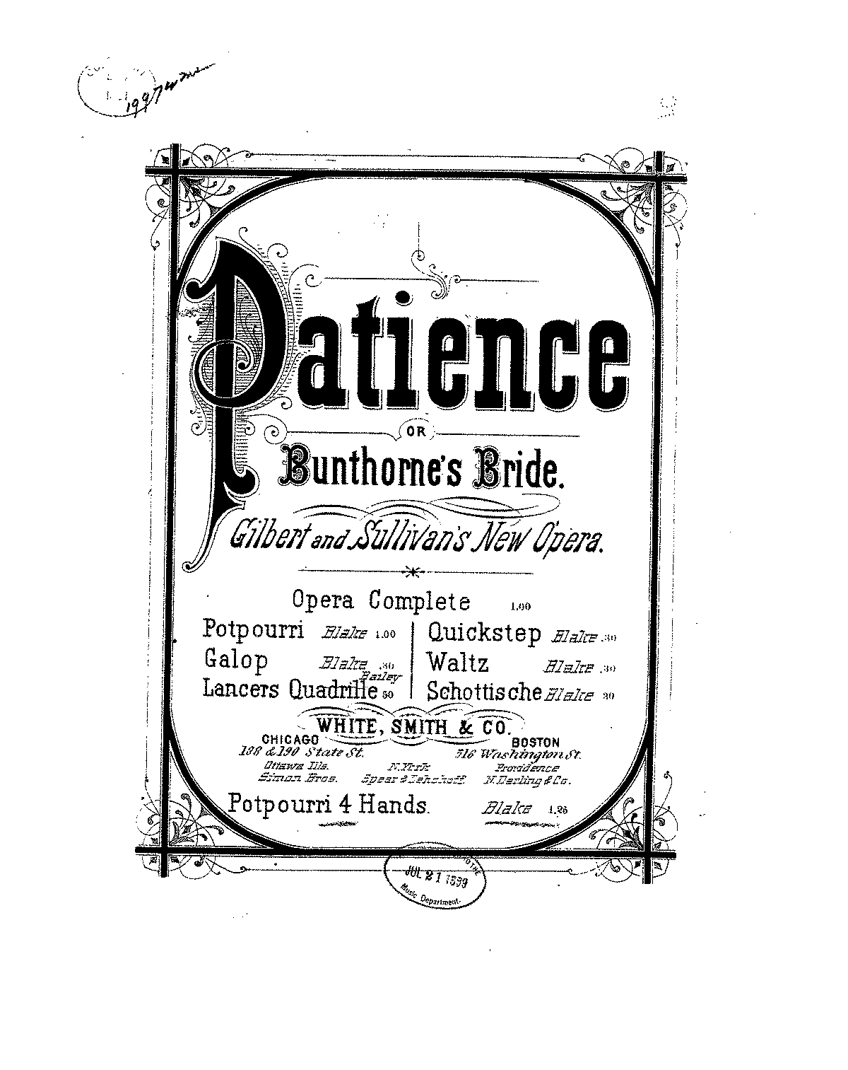 Sullivan Patience piano 4 hands.pdf