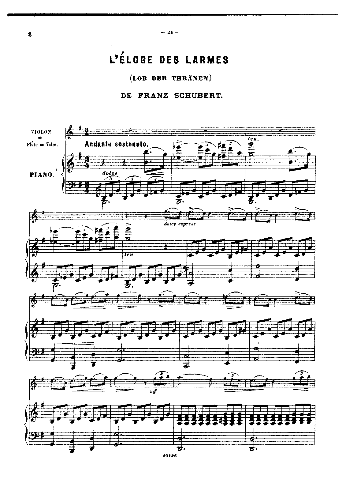 PMLP25883-Schubert - LEloge Des Larmes for Cello and Piano score.pdf