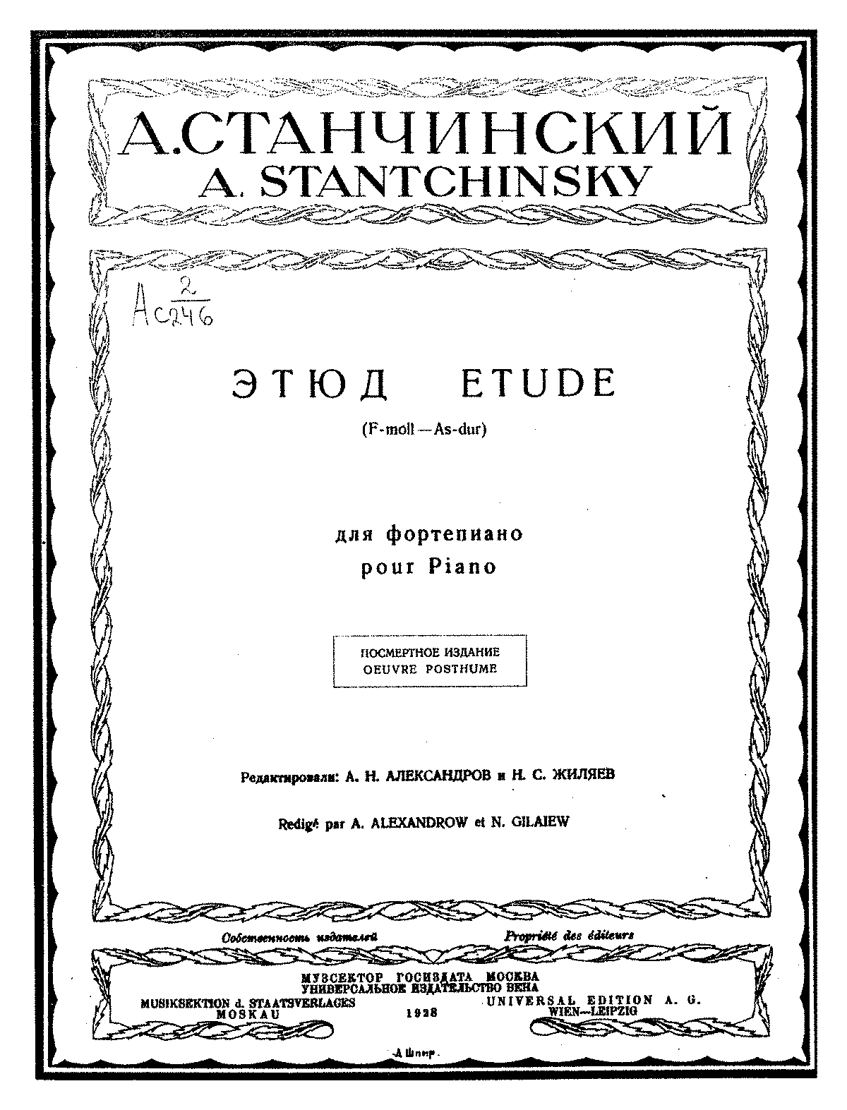 PMLP35916-Stanchinsky Etude in F minor A flat major.pdf