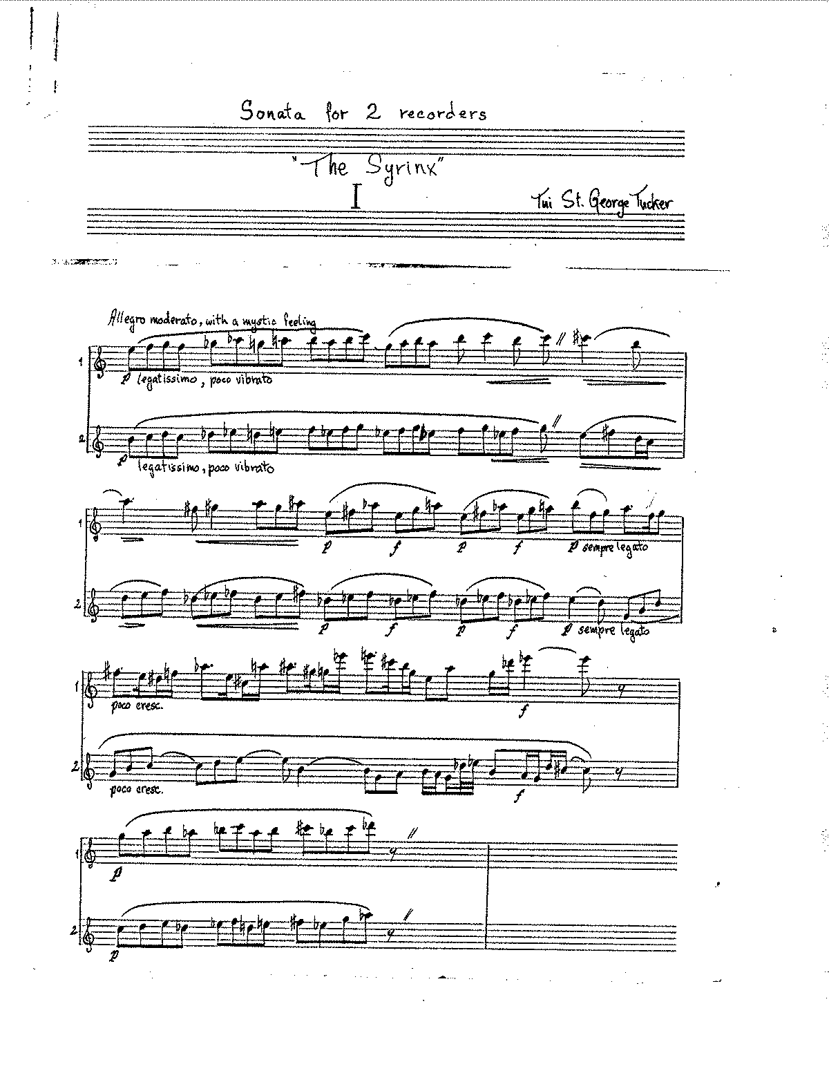 SONATA FOR 2 RECORDERS.pdf