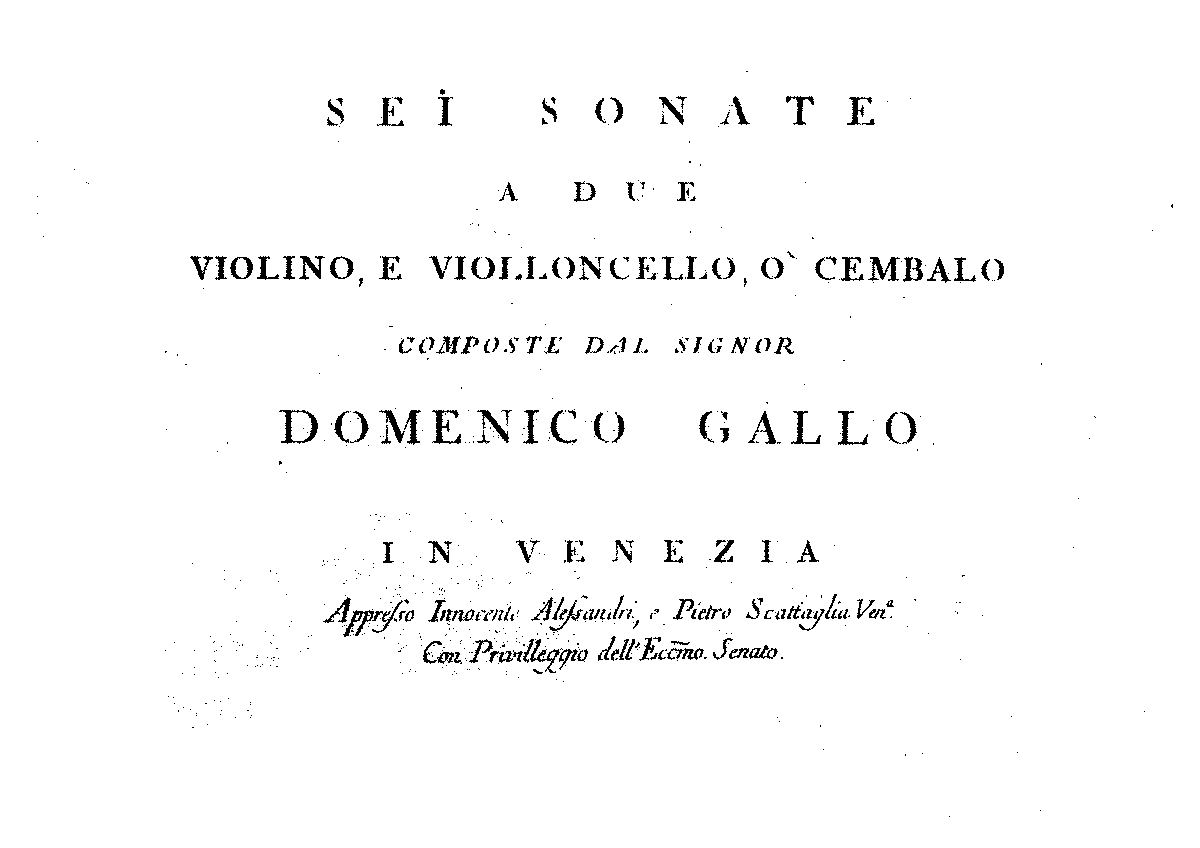 PMLP120515-Gallo 6 Sonatas for Violin and Continuo.pdf
