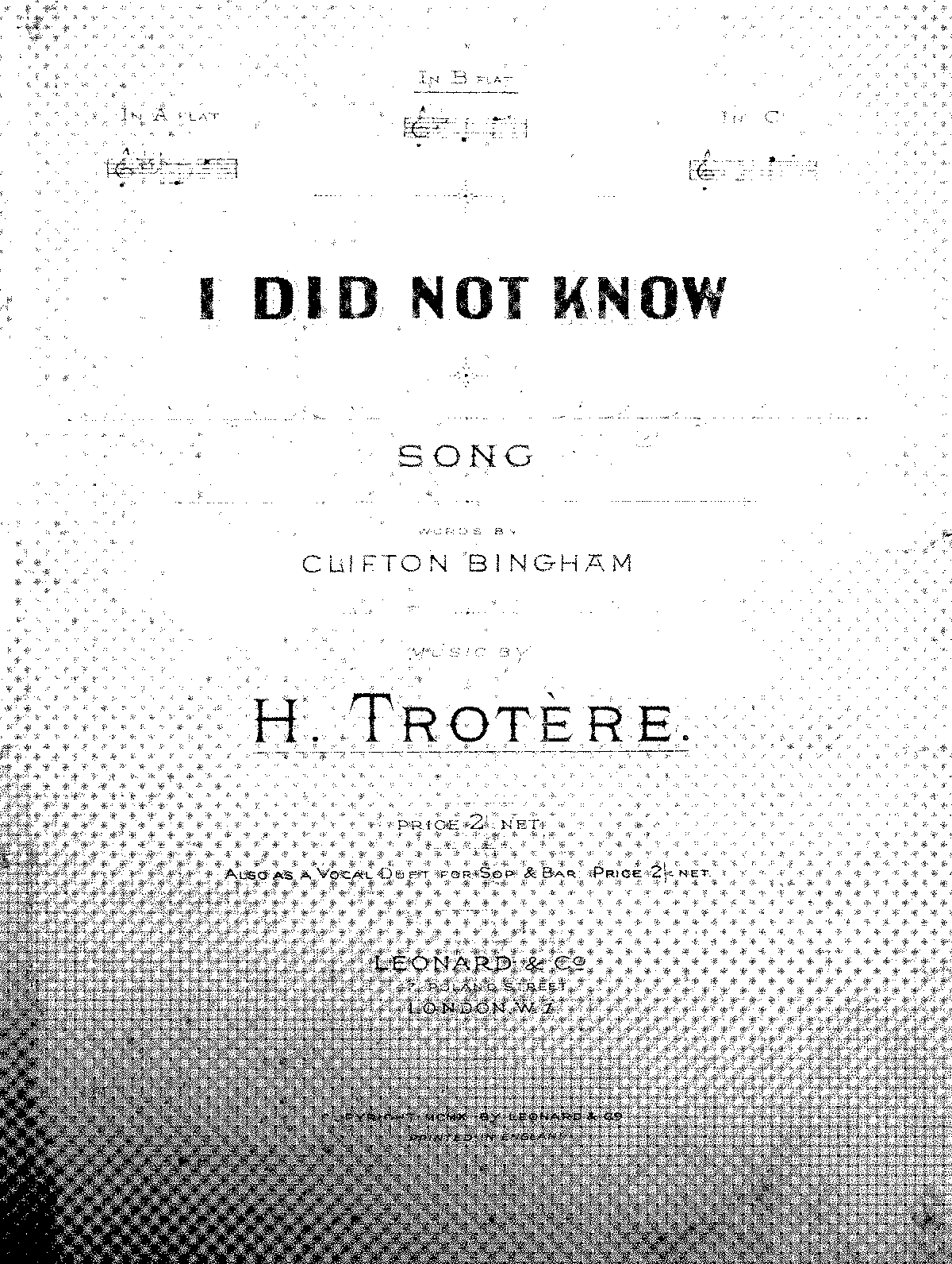 PMLP685444-TROTERE I Did Not Know.pdf