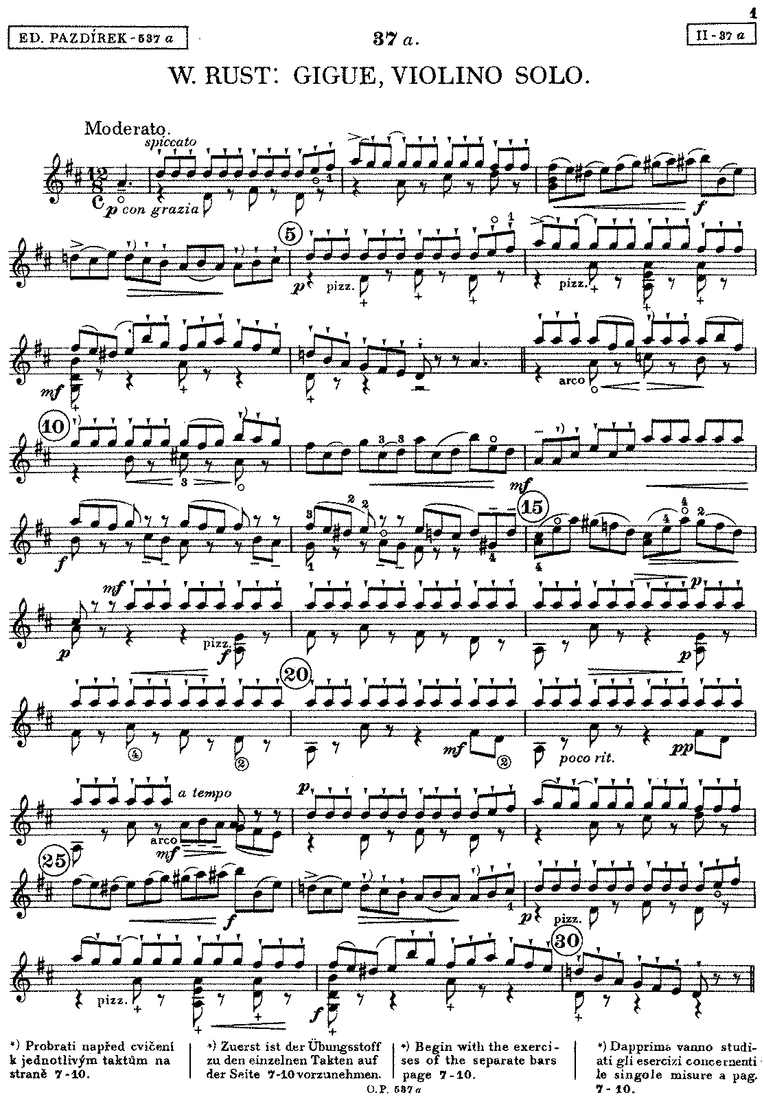 PMLP193881-Rust - Gigue for Solo Violin (Sevcik).pdf