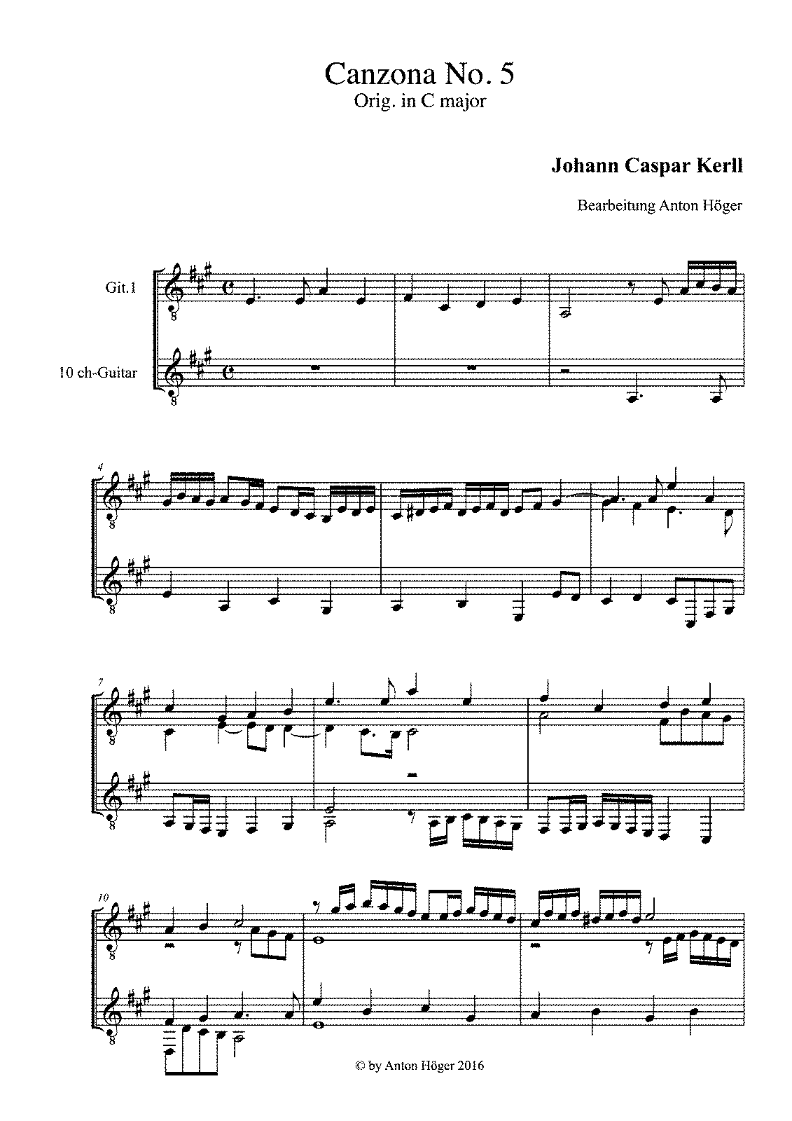 PMLP434592-Kerll, Johann Caspar - Canzona No.5 in C major (Git).pdf
