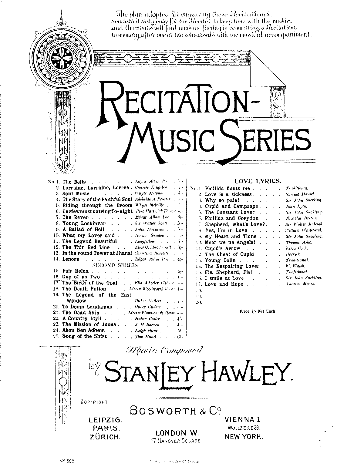 PMLP231959-One of us two - stanley.pdf