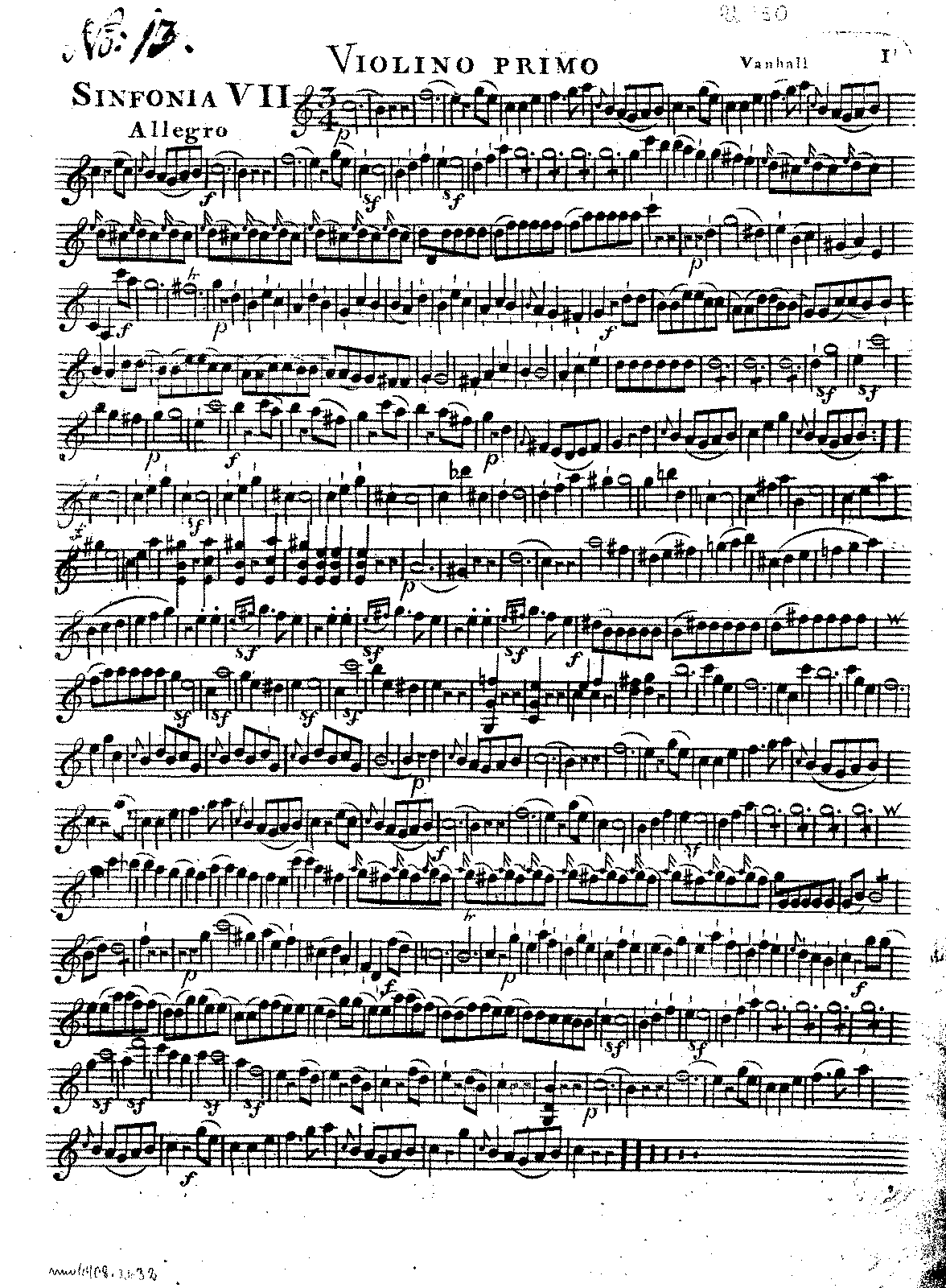 PMLP70766-Vanhal Symphony No7 Parts.pdf