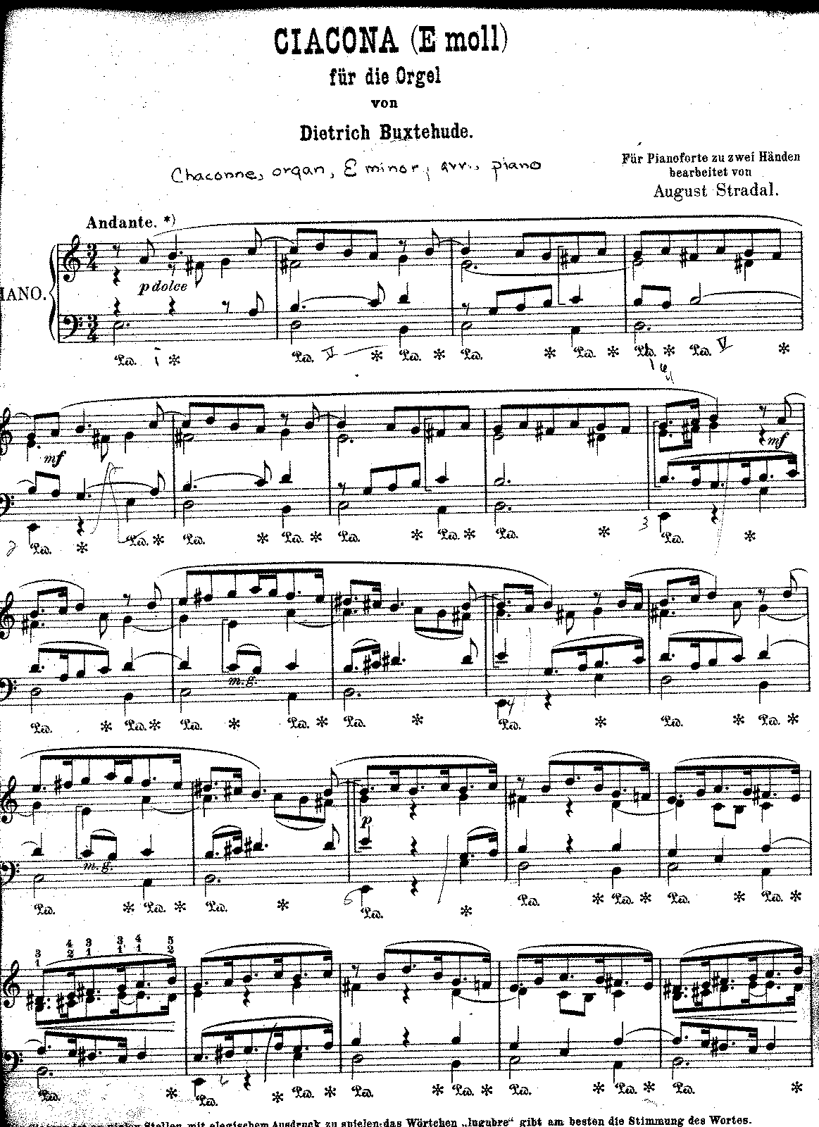 PMLP56722-Buxtehude-Stradal Chaconne in e.pdf