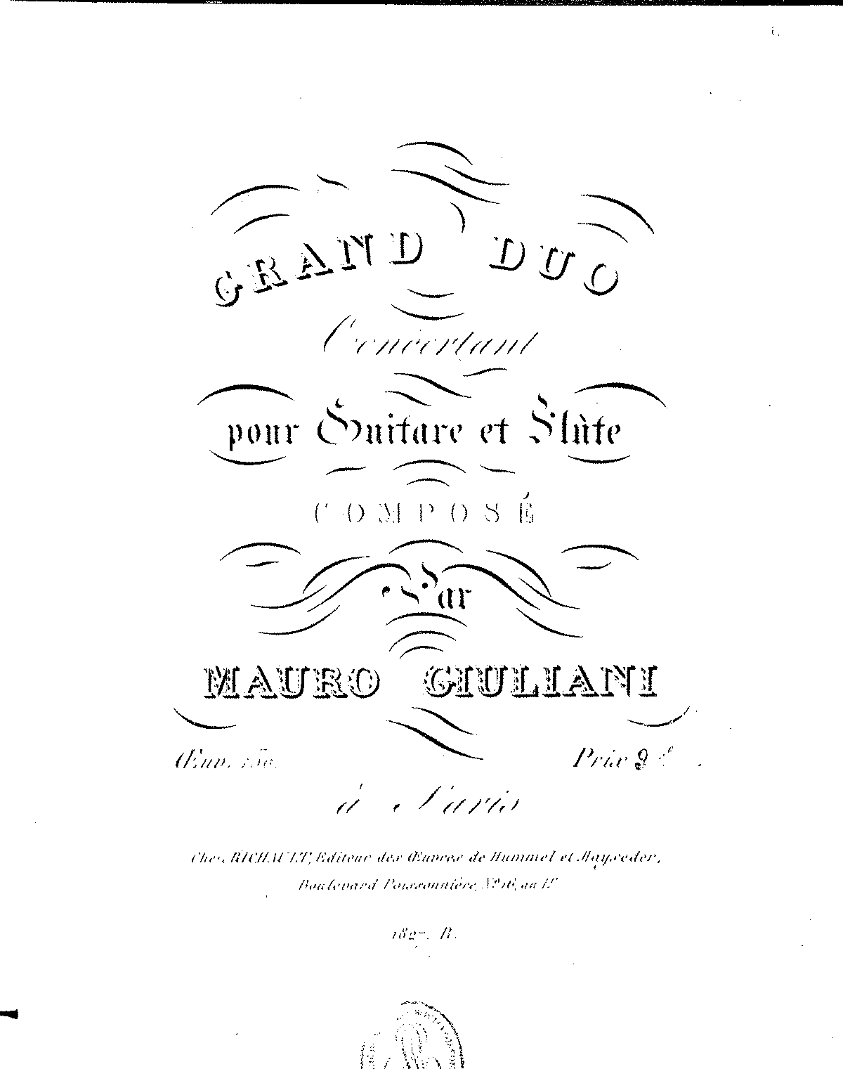 PMLP50231-Giuliani Grand Duo Concertant op130.pdf