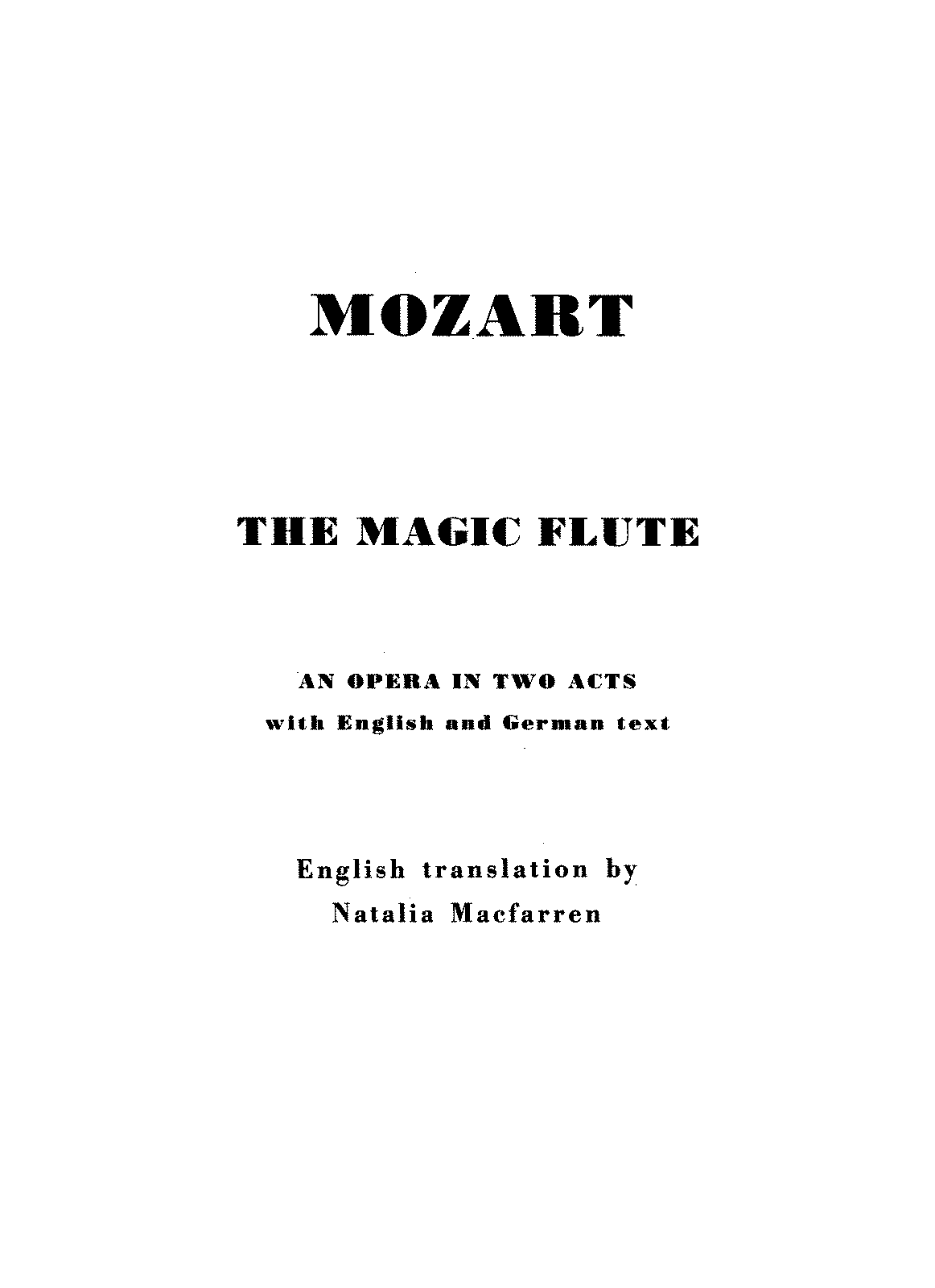 PMLP20137-The Magic Flute Vocal Score.pdf