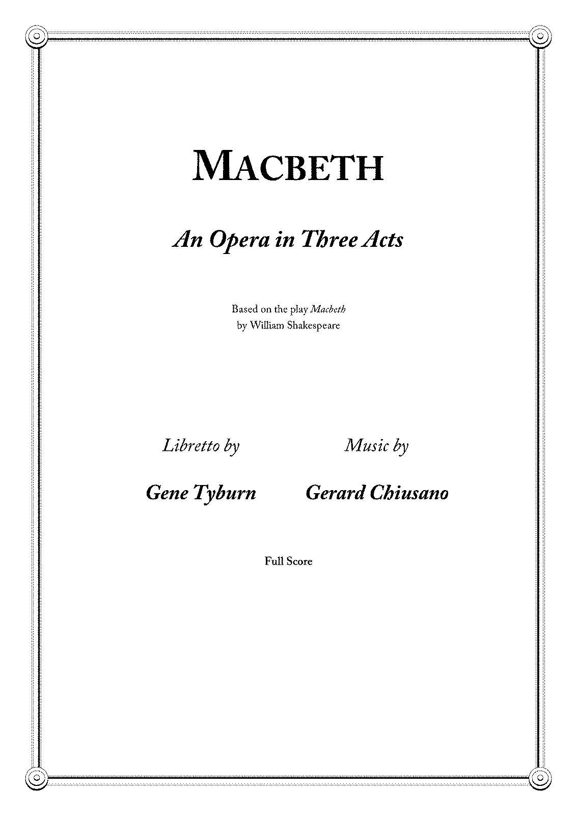 PMLP395777-Macbeth FULL SCORE.pdf