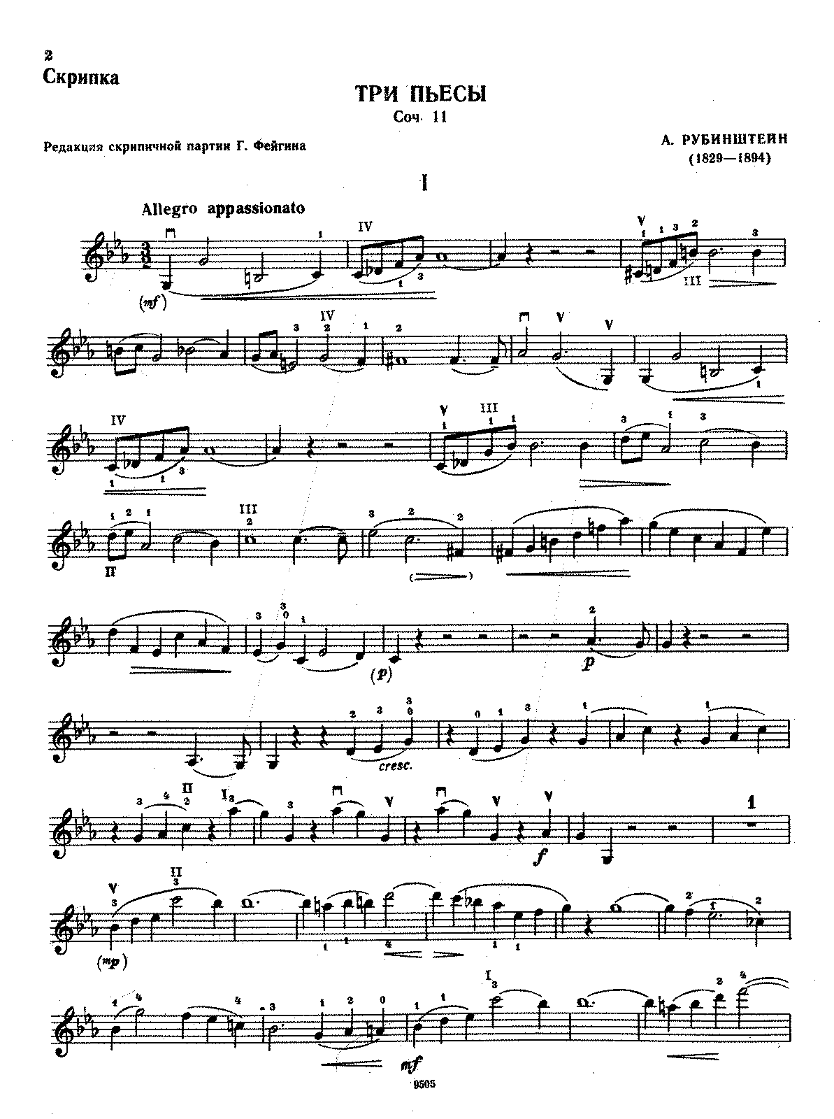 PMLP129427-Rubinstein - 3 Pieces for violin and piano, Op. 11.pdf