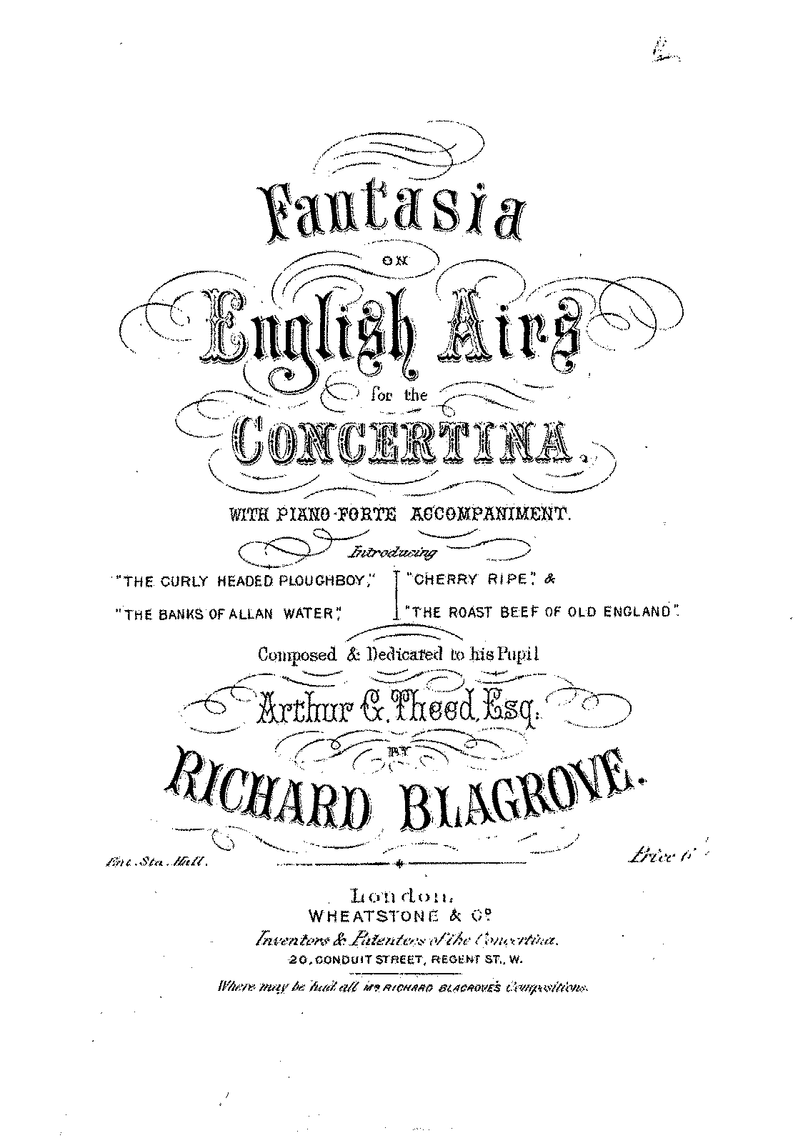 PMLP199355-blagrove-fantasia-on-english-airs.pdf