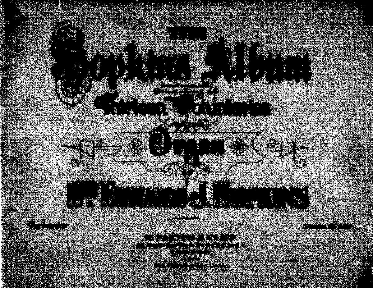 sheet free music albums pdf