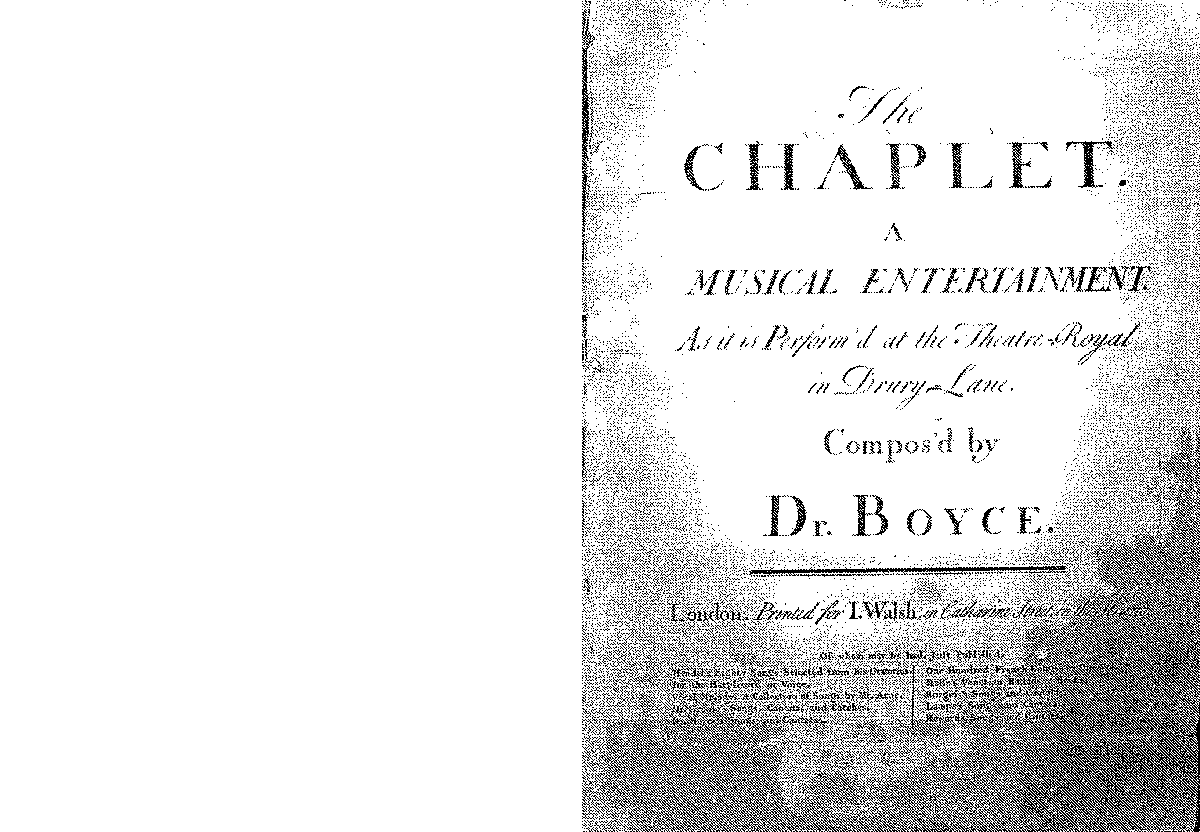 PMLP167476-Boyce the chaplet.pdf