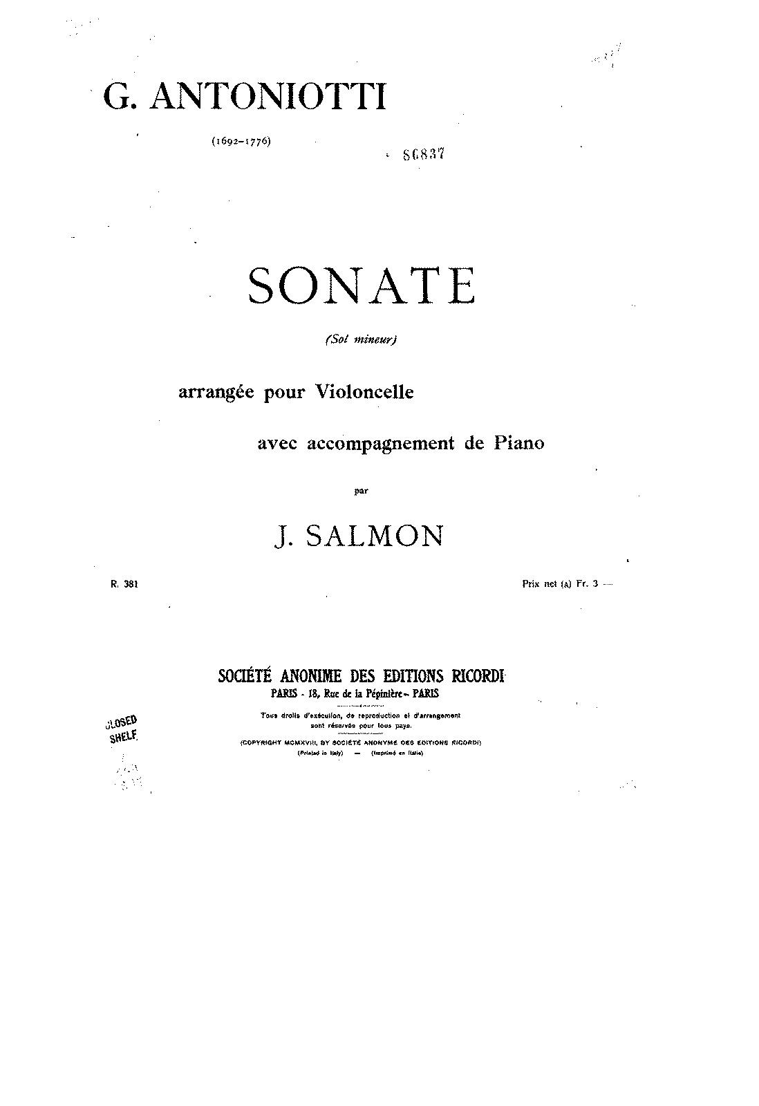 PMLP141680-Antoniotti - Sonata G minor for Cello and Piano (Salmon).pdf
