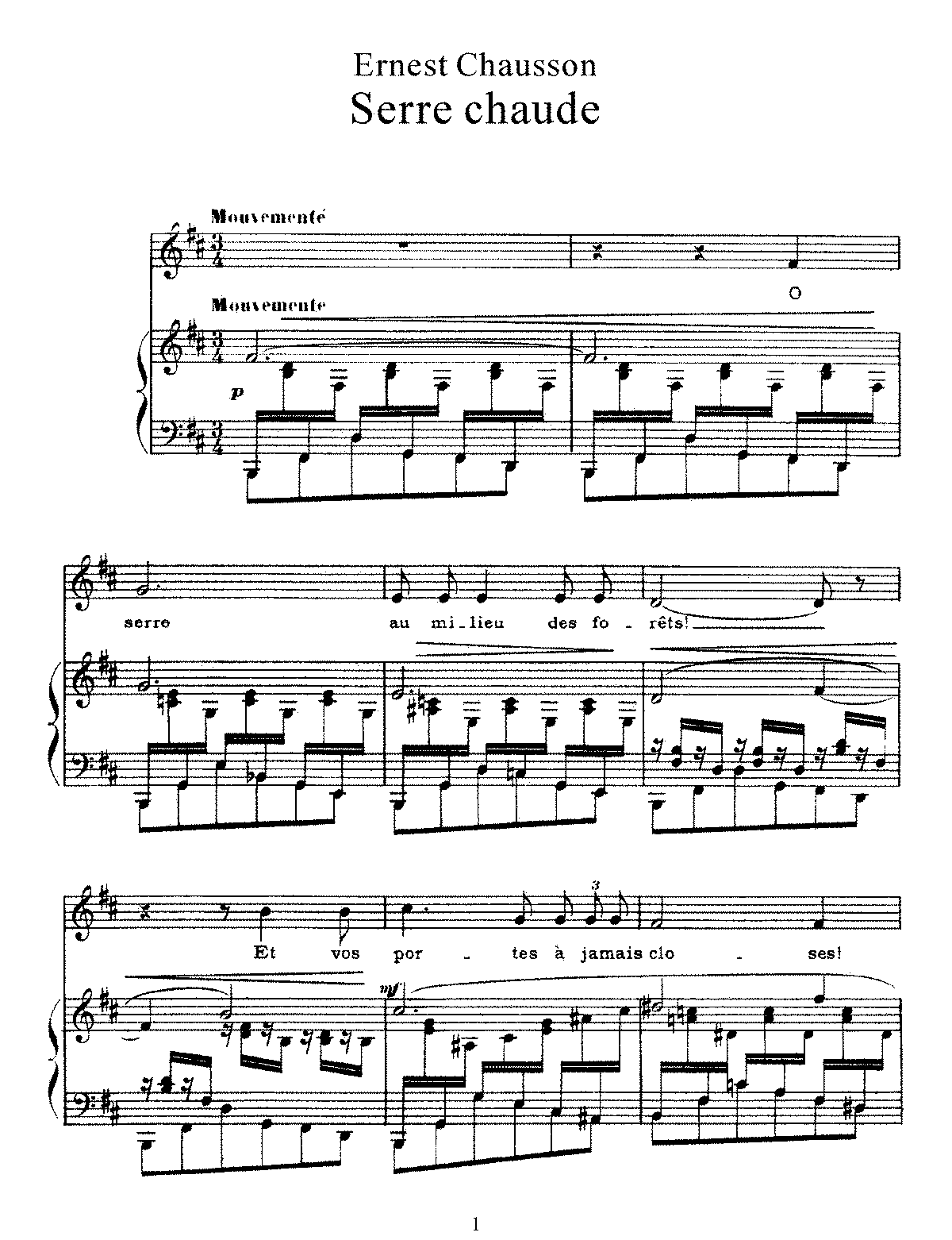 PMLP59617-Chausson - Serres chaude, Op. 24 (voice and piano).pdf
