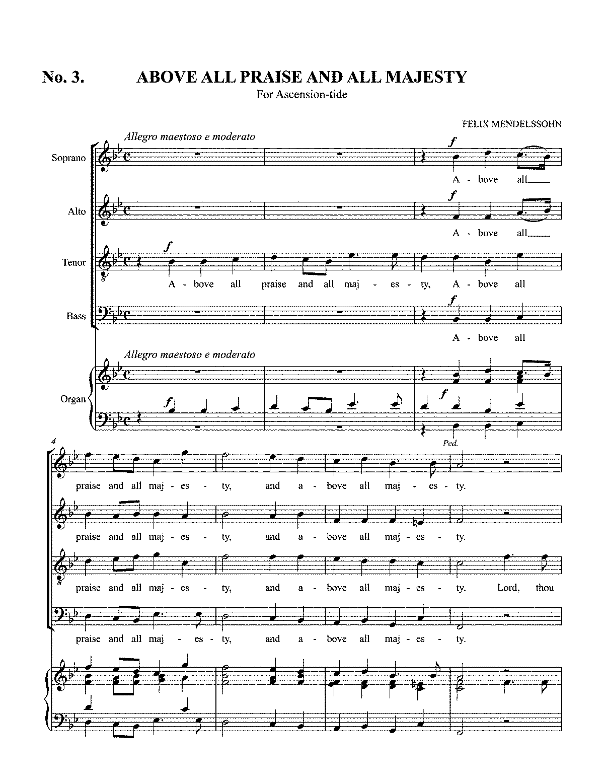 PMLP106915-Above All Praise and Majesty - Mendelssohn.pdf