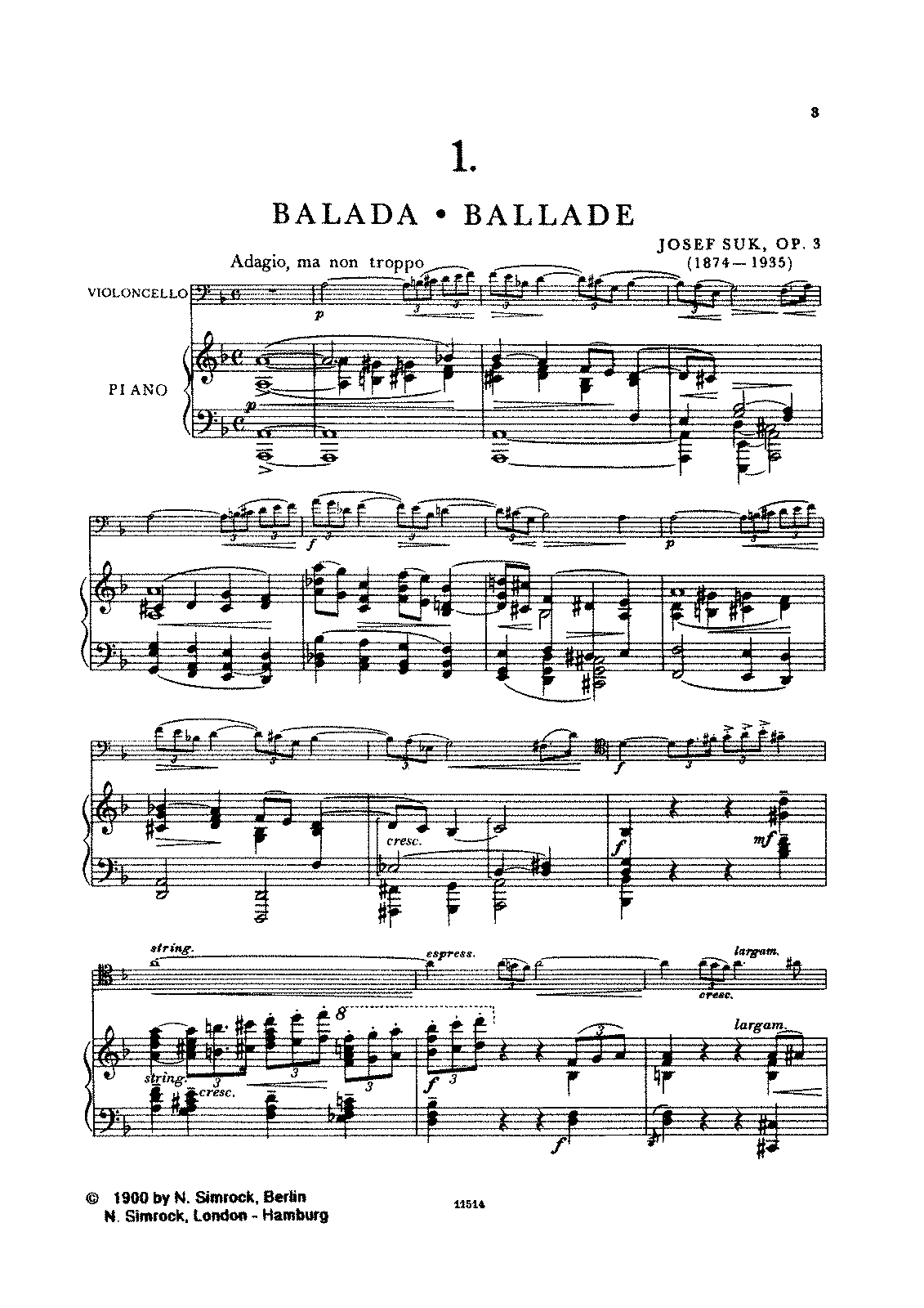 PMLP57426-Suk Ballade and Serenade Op3 Cello Piano.pdf