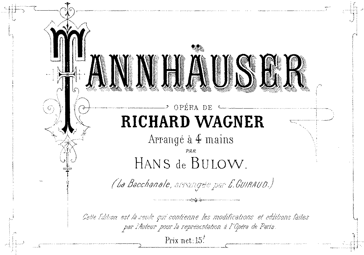 Wagner Tannhauser piano 4 hands.pdf