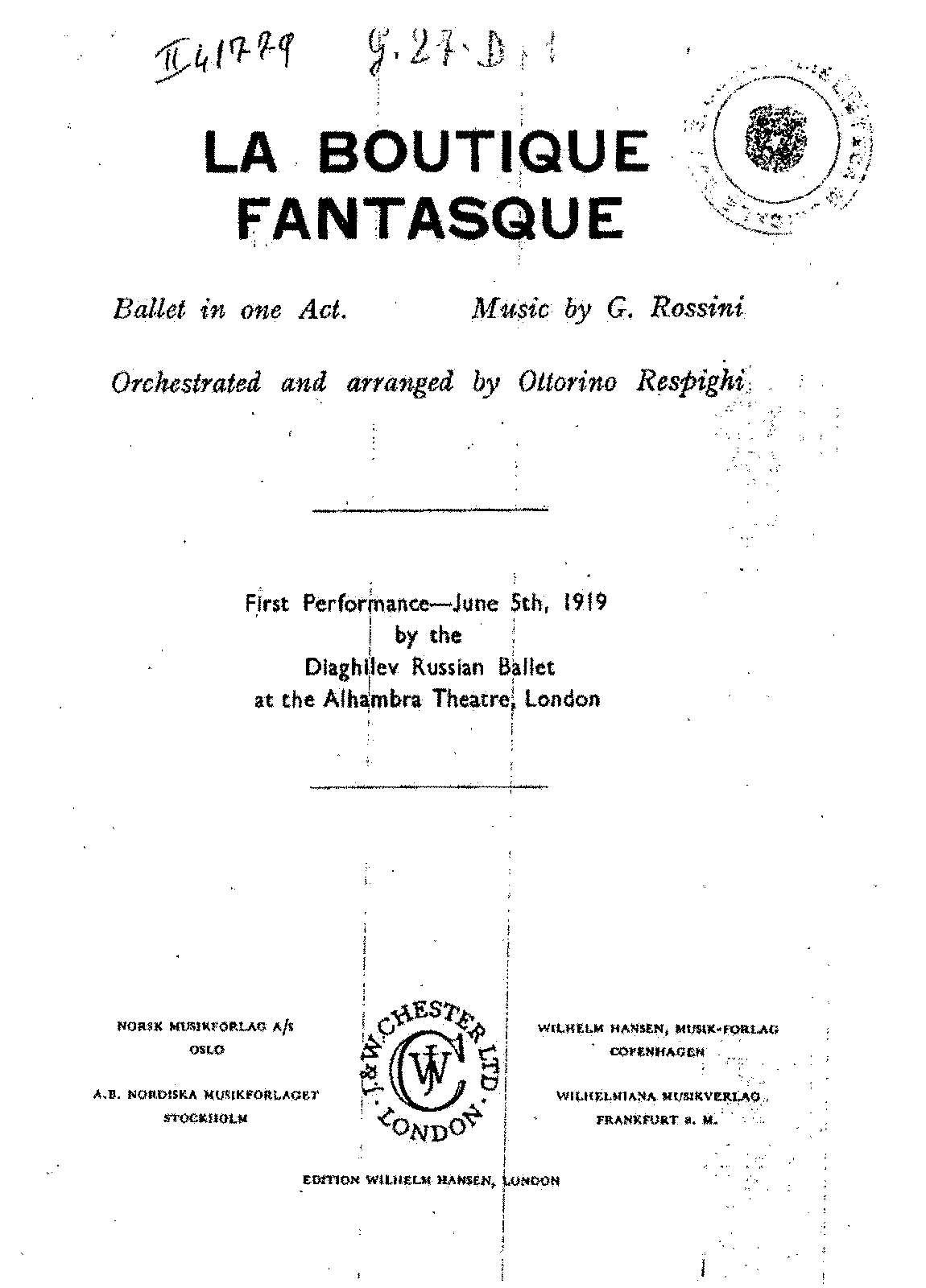 PMLP295269-Rossini-Respighi - La Boutique Fantasque.pdf