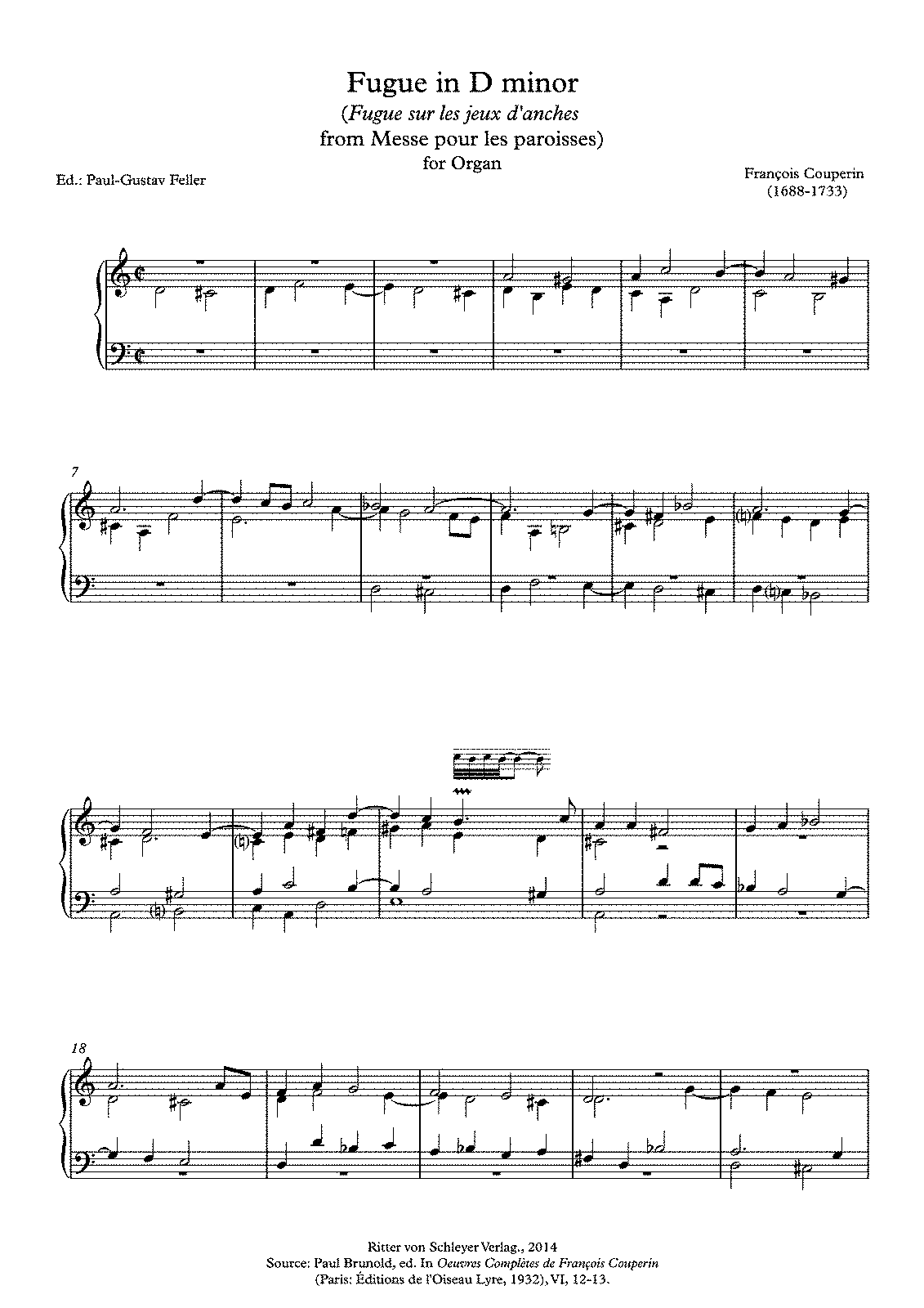 PMLP09454-Couperin; Fugue in D minor.pdf