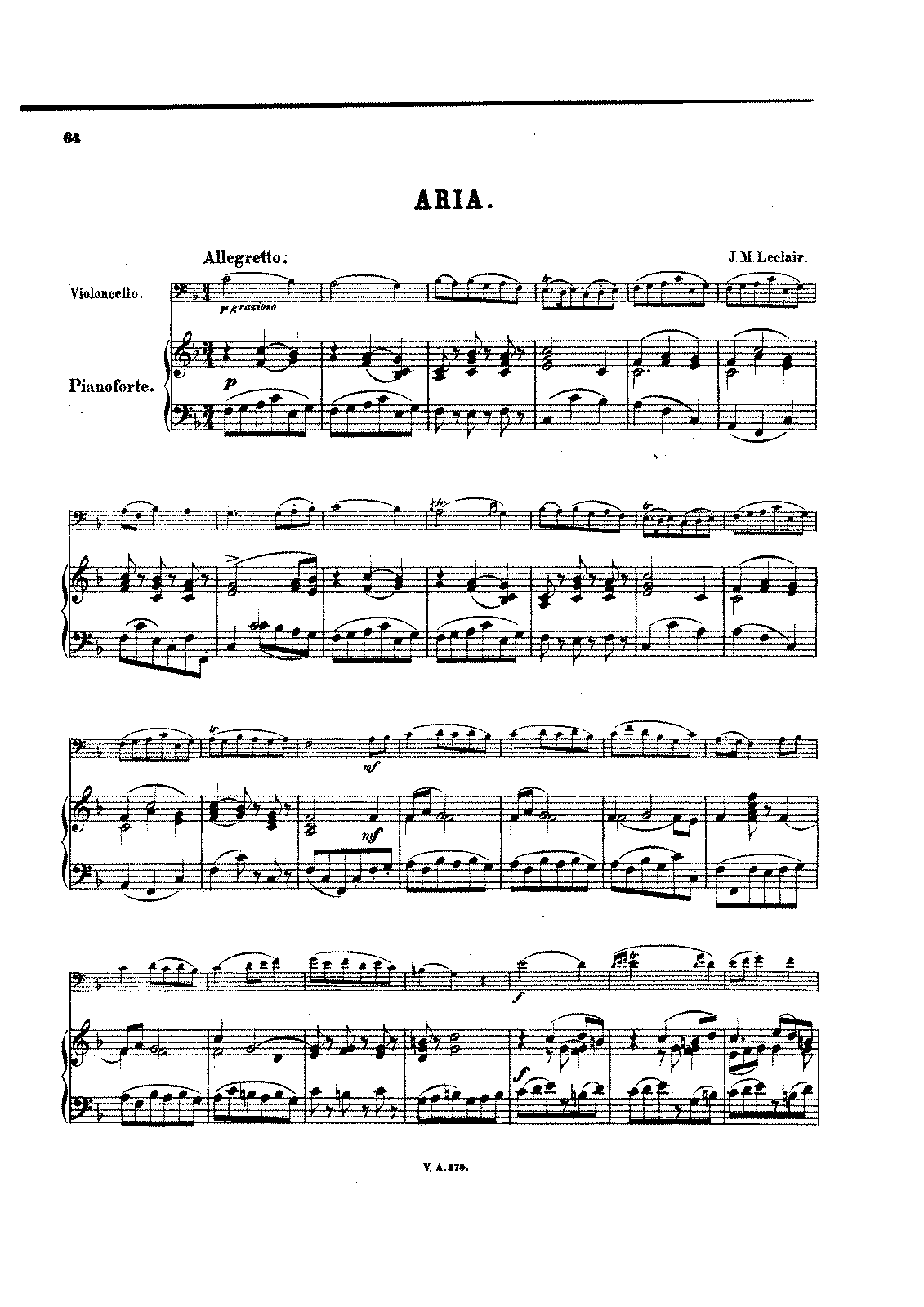 PMLP133294-Leclair - Aria for Cello and Piano score.pdf